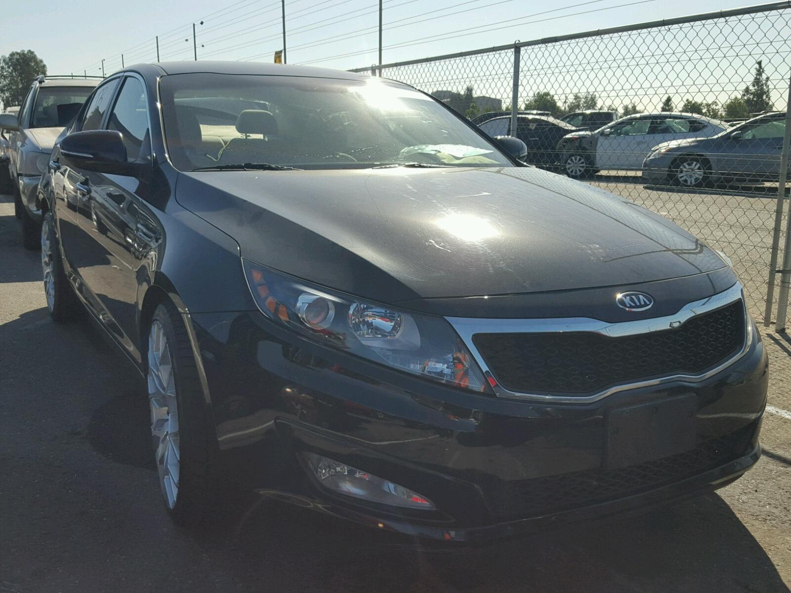 optima motors overview ex kia supreme vehicle listings
