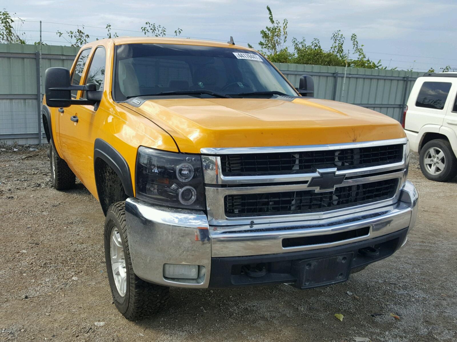 warranty clean lt youtube loaded crew silverado cab watch chevrolet
