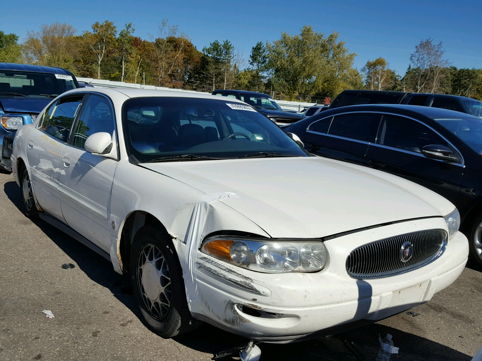 pa used sale for from buick savings best philadelphia lesabre
