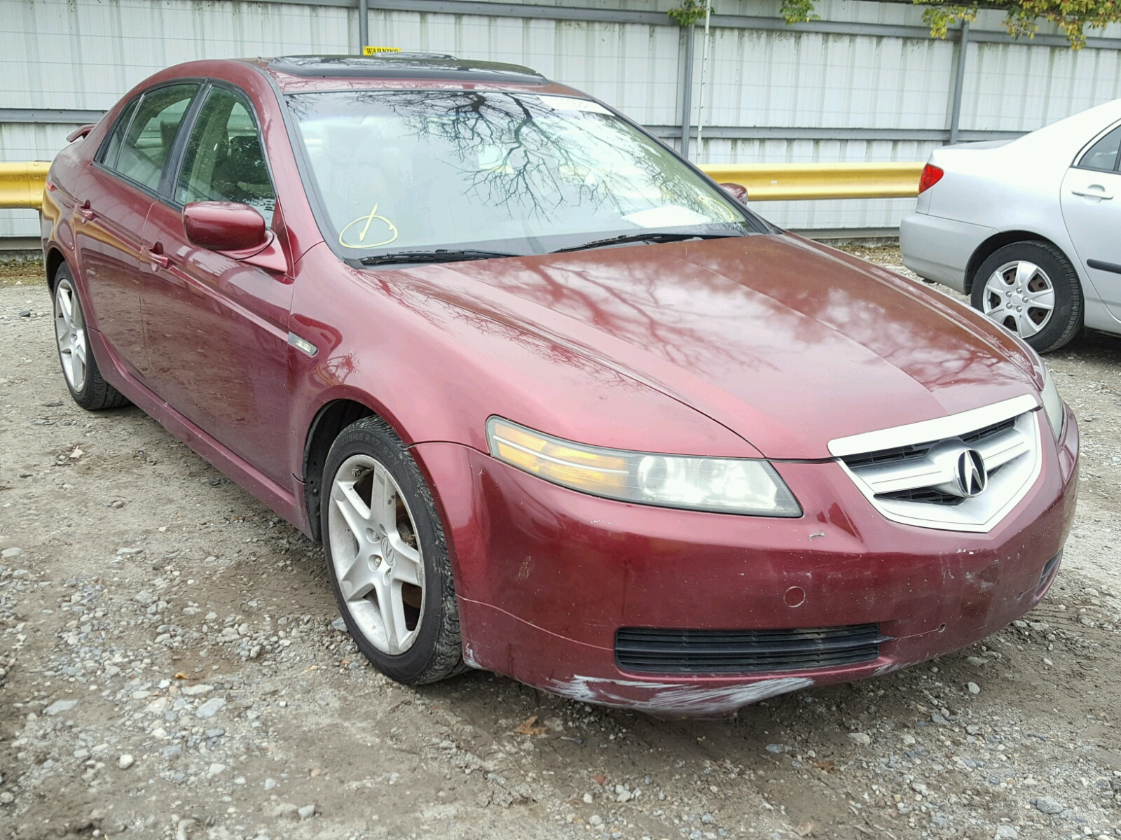at honda hqdefault sale an acura omaha used dealer of for bellevue watch tl cars