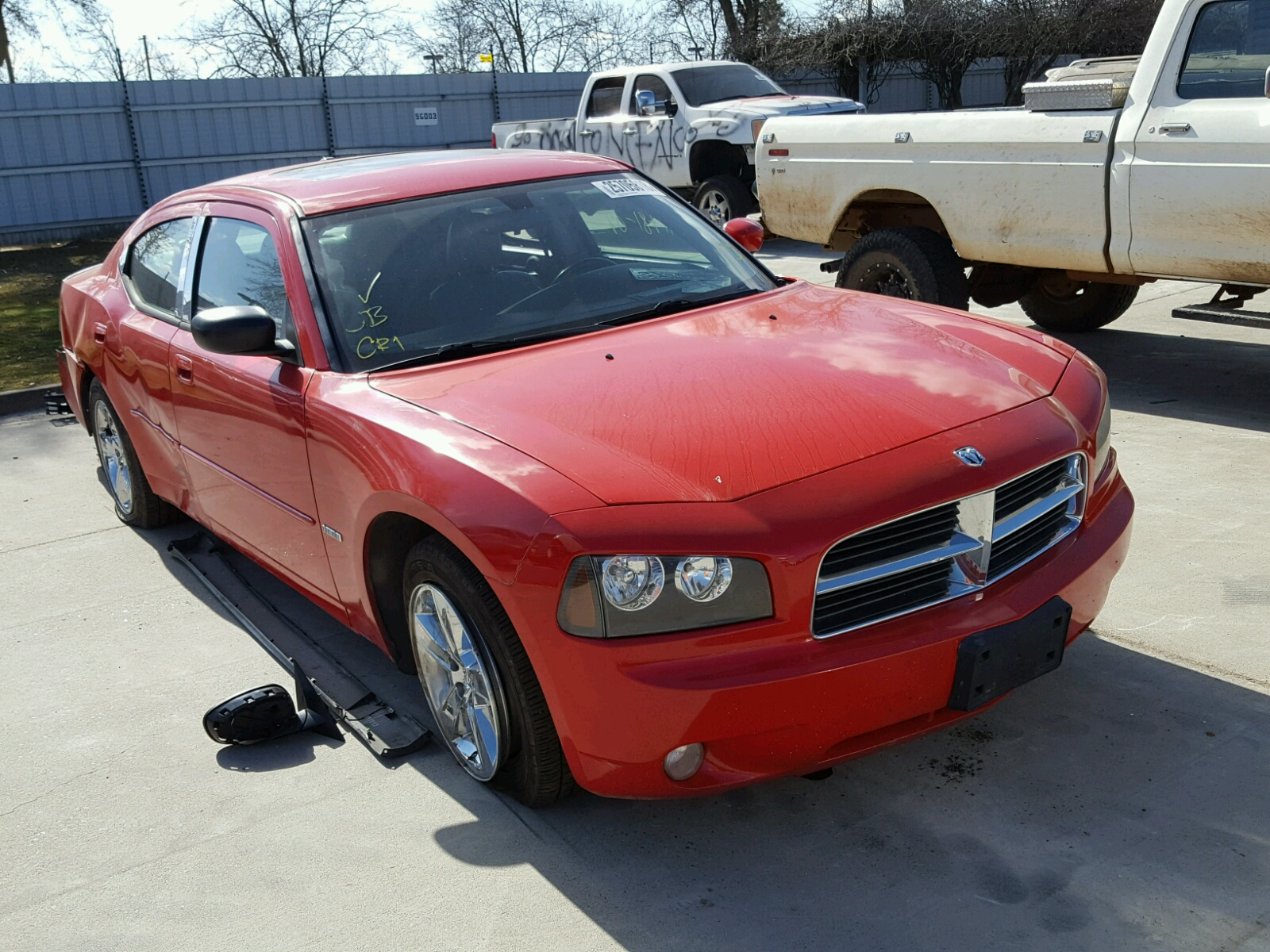 sedan charger dodge rt for sale used rwd