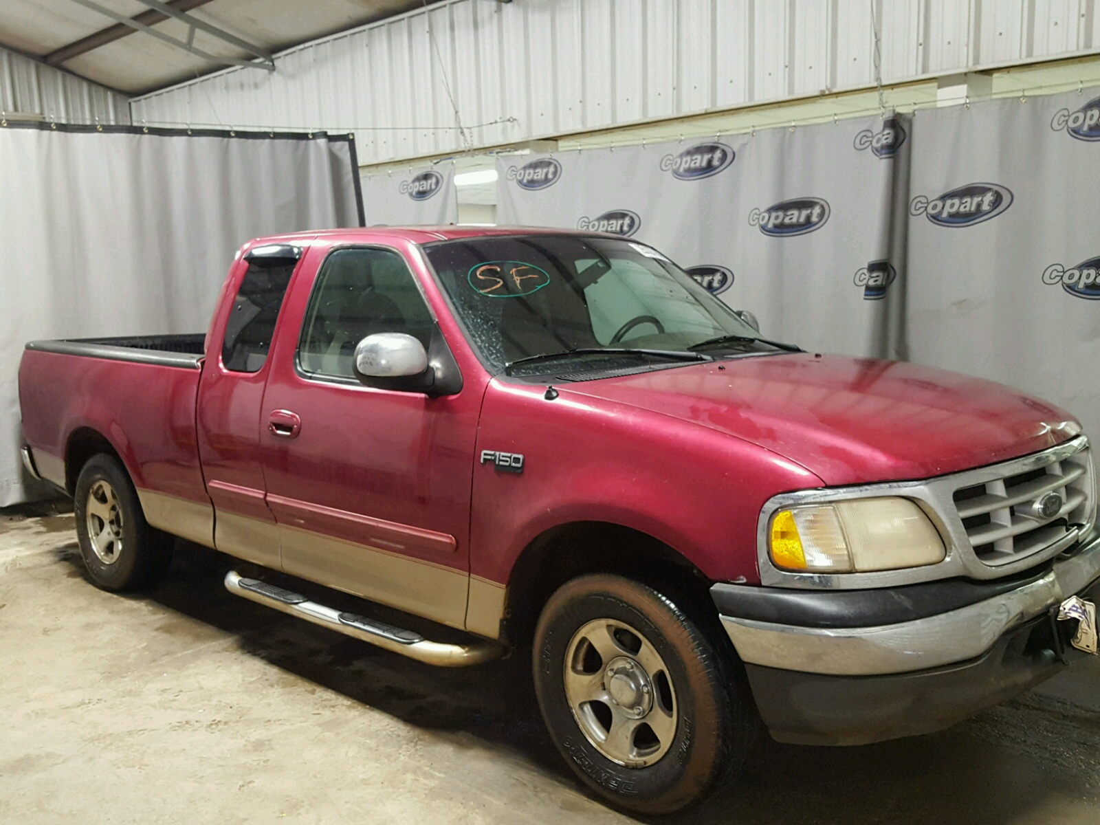 auto auction ended on vin 1ft7w2bt8heb52221 2017 ford f250 super in tx houston. Black Bedroom Furniture Sets. Home Design Ideas