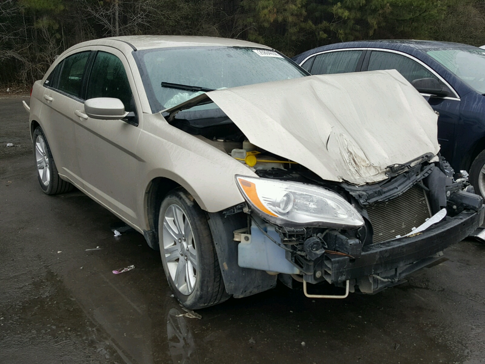 hyundai sale drummondville at price details chrysler for used amazing