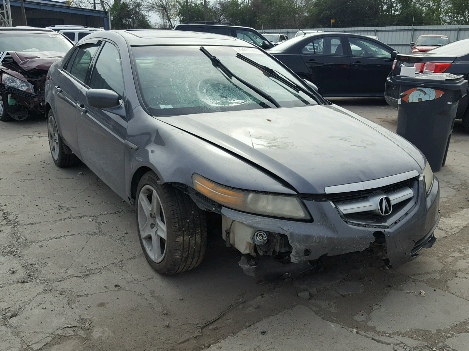 advance glamours sales tl of l acura for sale auto
