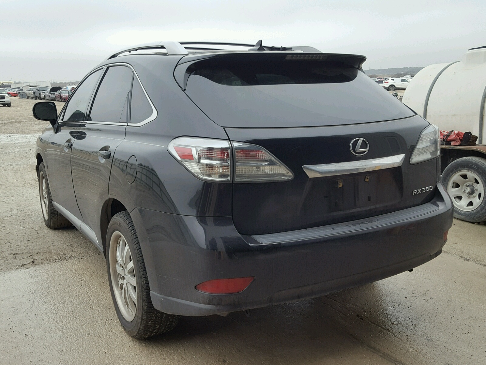 lexus of sarasota fwd peterson sport owned rx utility used inventory toyota pre