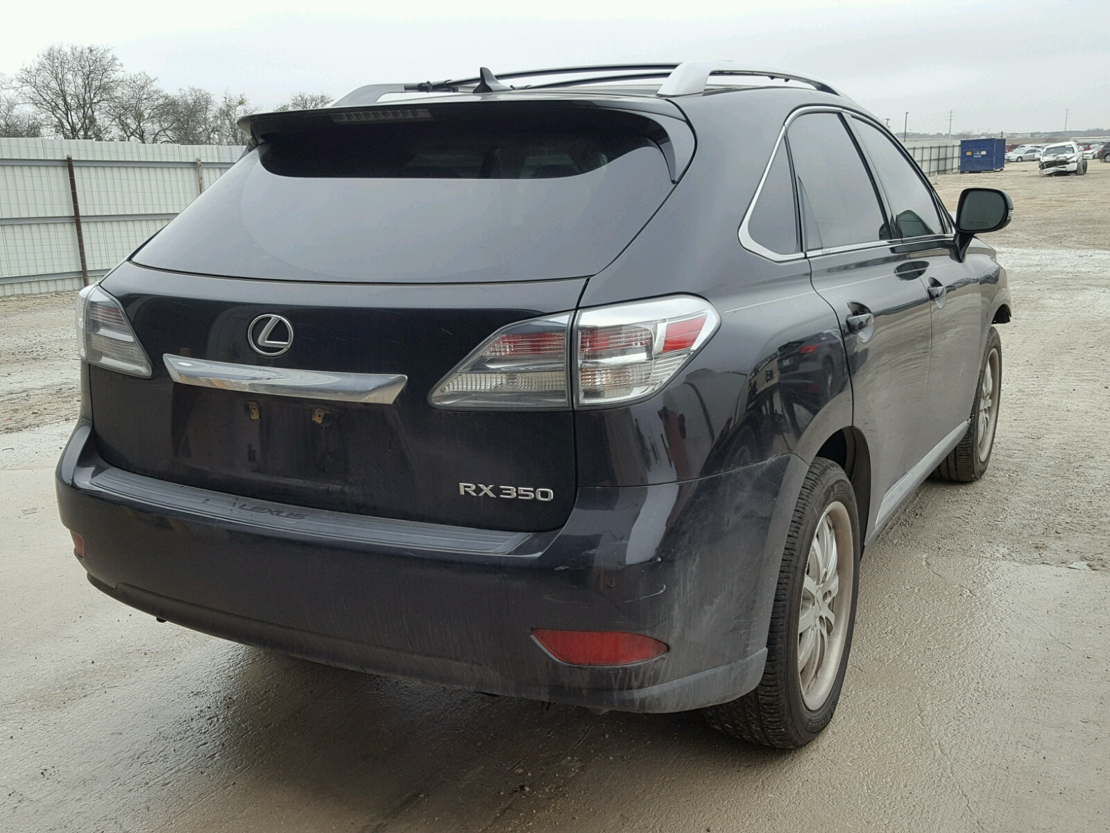 sale rx used lexus for manitoba winnipeg in inventory