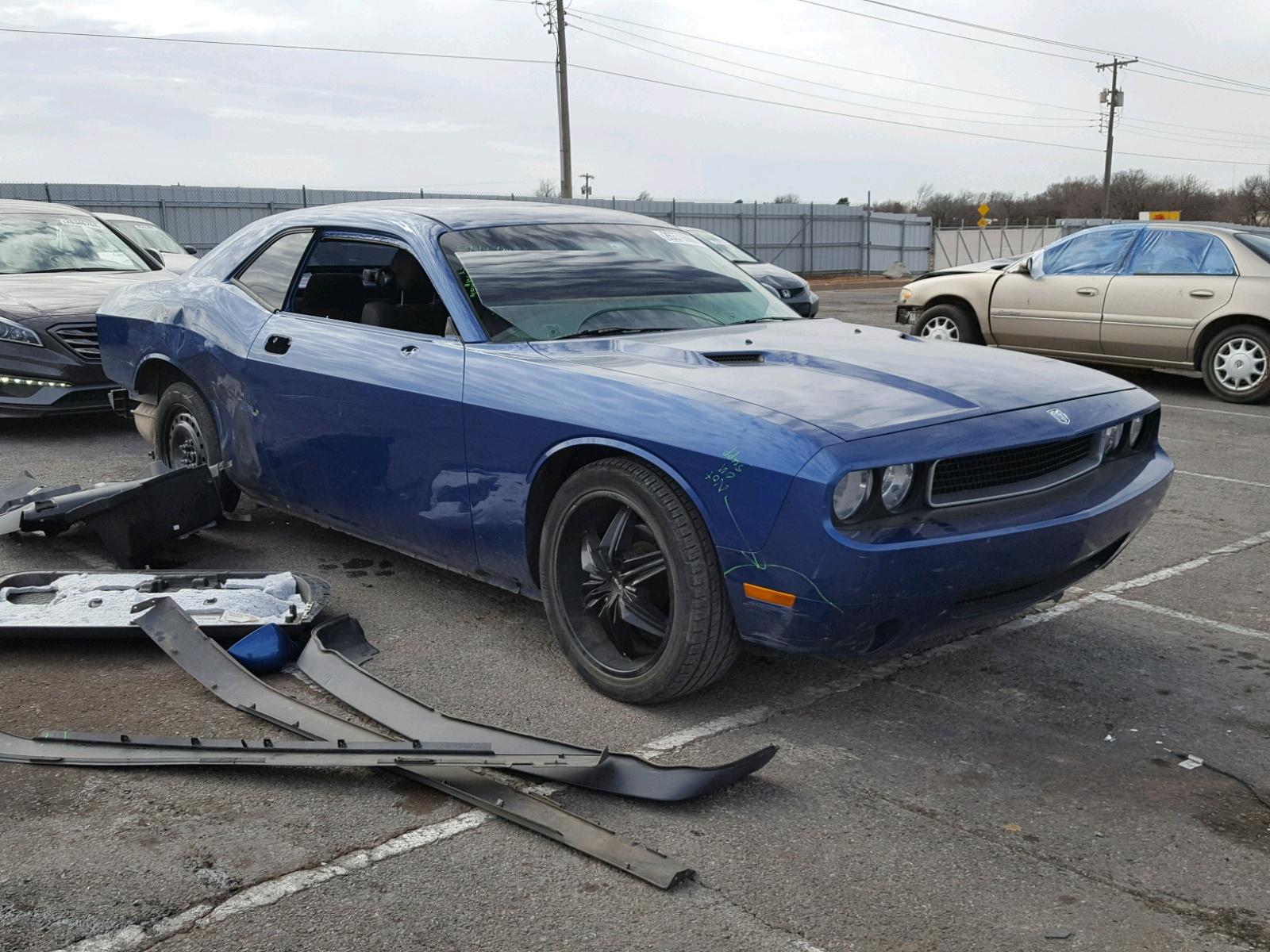 azzi dealer lebanon challenger for auto sale dodge beirut used car