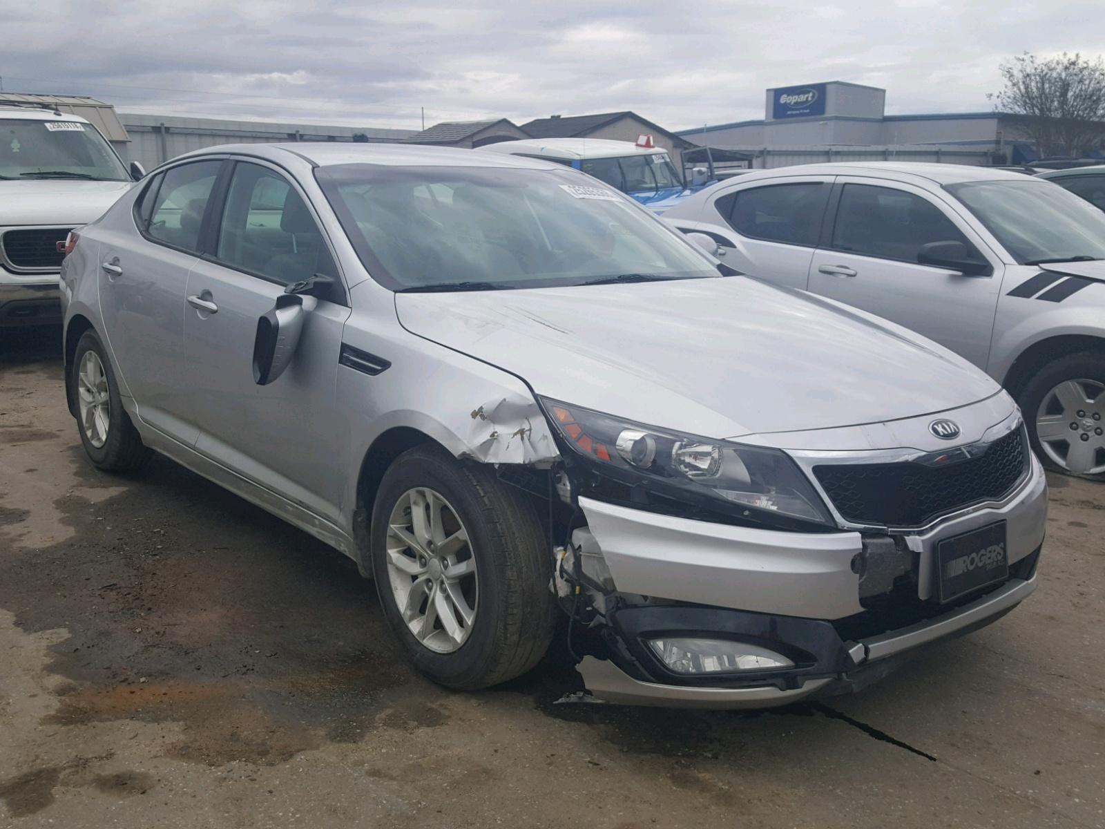 kia sale for s inventory cars lx swanson optima at trucks in and warsaw details