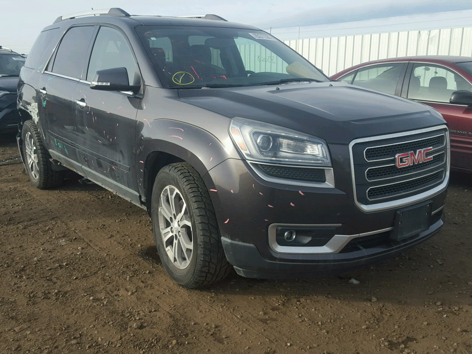 gmc for acadia yukon cars inventory used sale ga tucker view sle auto star