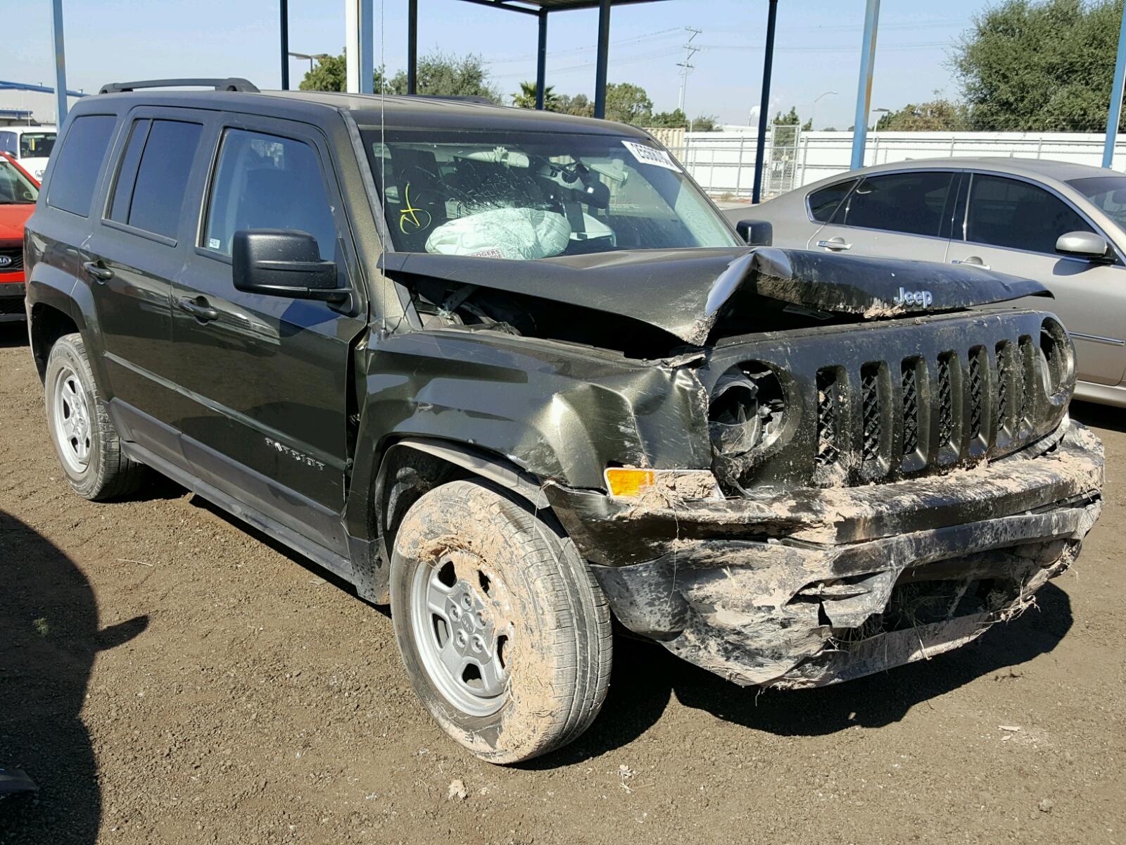 bump and birthday california car trip diego surprise rental the jeep trav vacation san beauty wrangler family