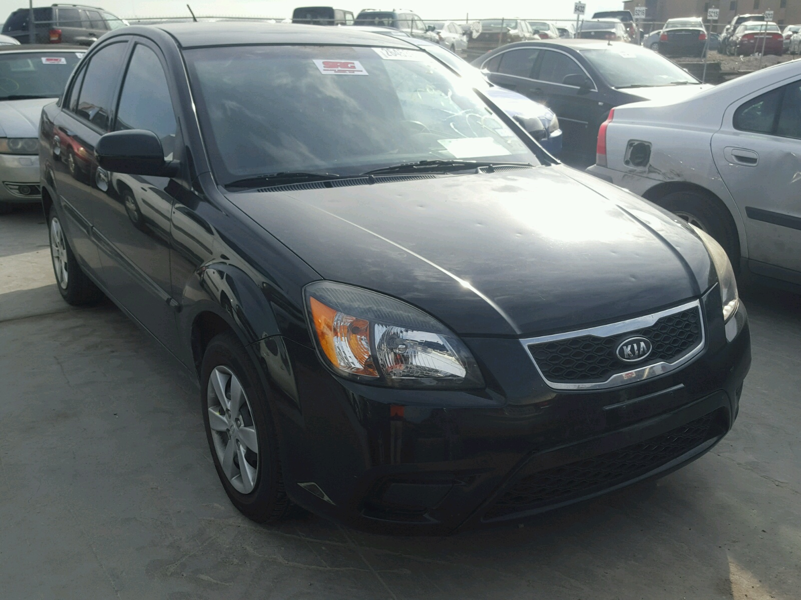 title left lot in optima view tx auctions sale dallas vehicle lx copart kia auto online en on carfinder salvage gray