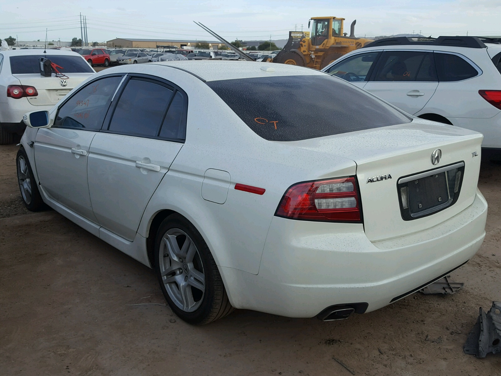 c l sale for htm used sandy acura tl near stock springs main ga