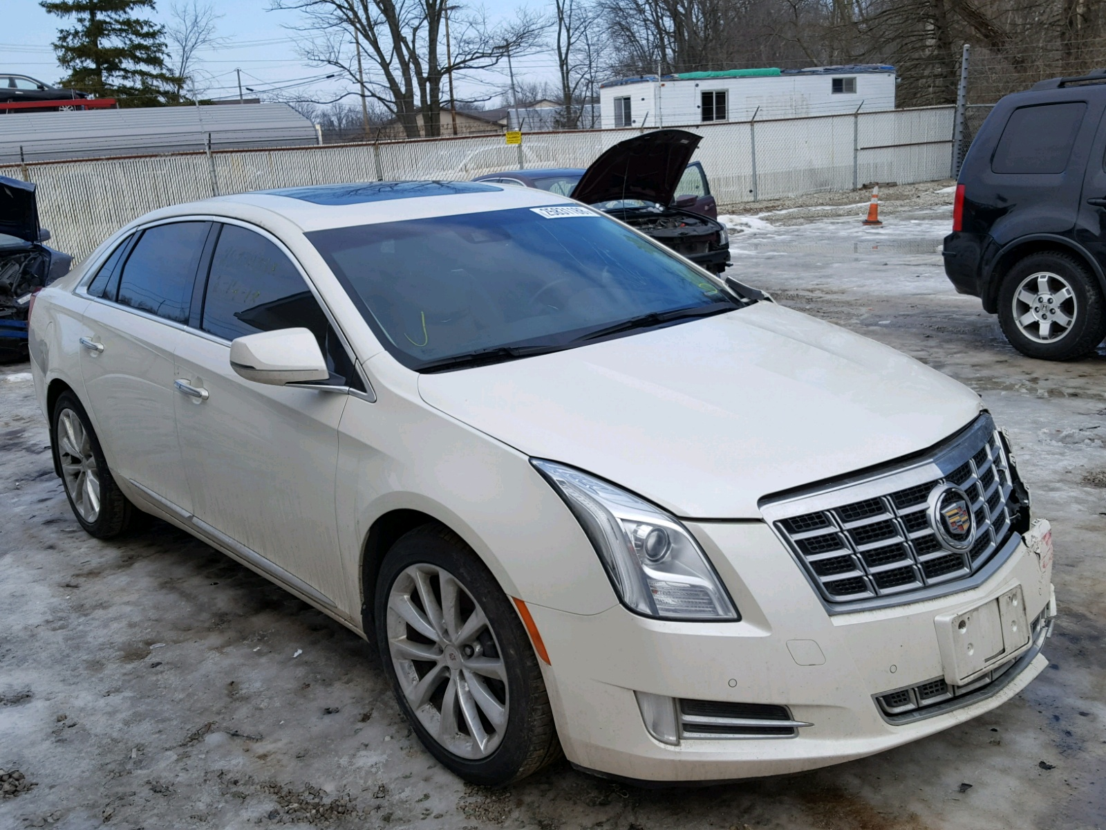 sale news for cadillac hot xts youtube cars automotive watch