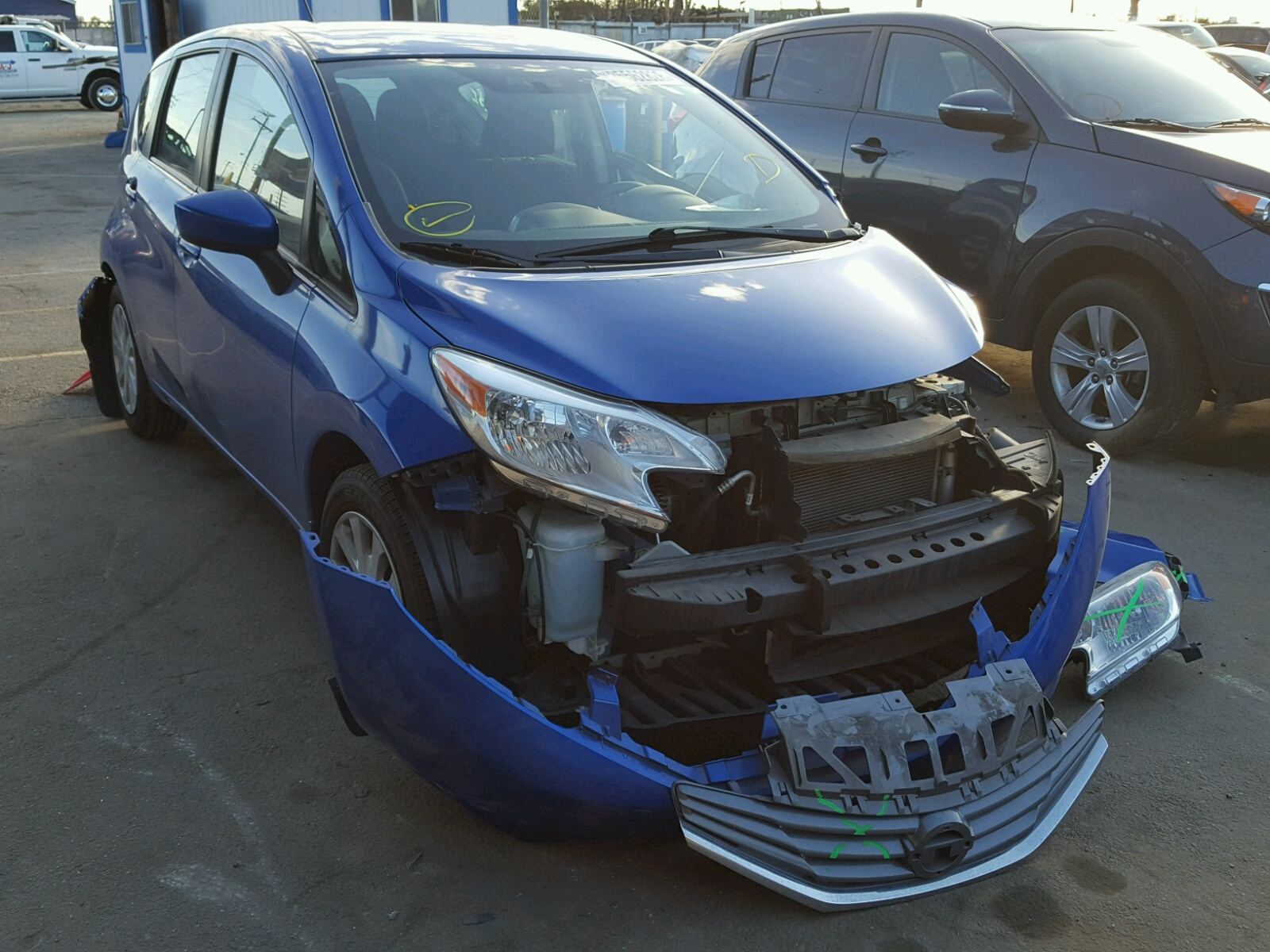 note nissan cars versa color studio co speed top