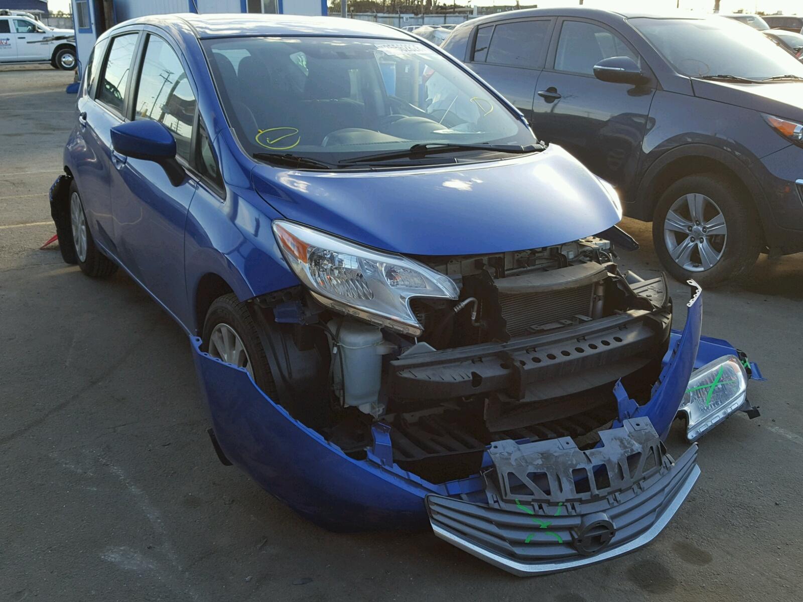 sporty s adds list book nissan ish auto kbb sr moto school cars of trim versa among best kelley back note to blue com