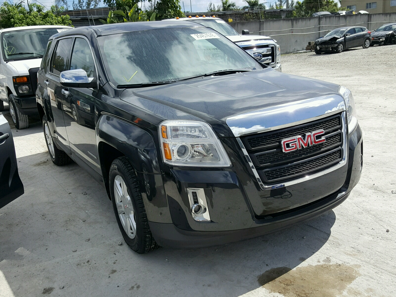 terrain inventory in awd owned slt utility schomp gmc sport pre
