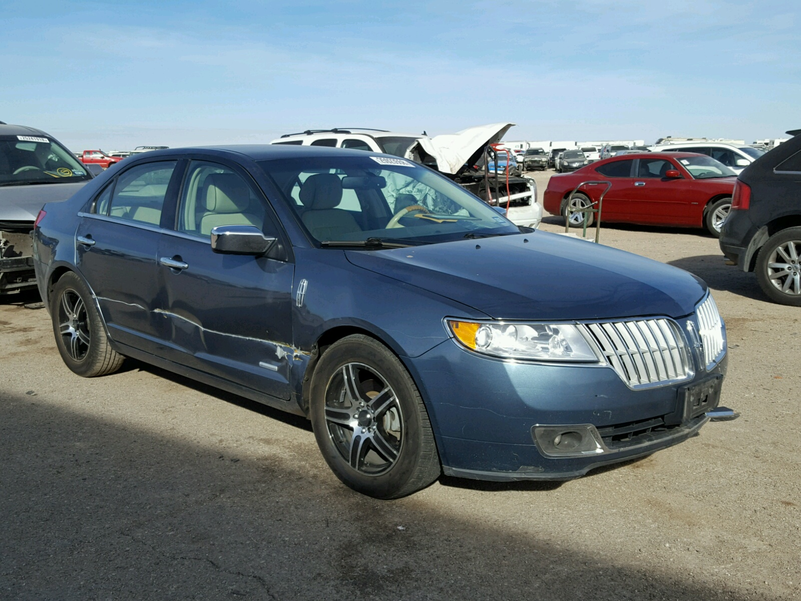 price mkz sedan features wheel seats interior photos reviews front drive hybrid lincoln