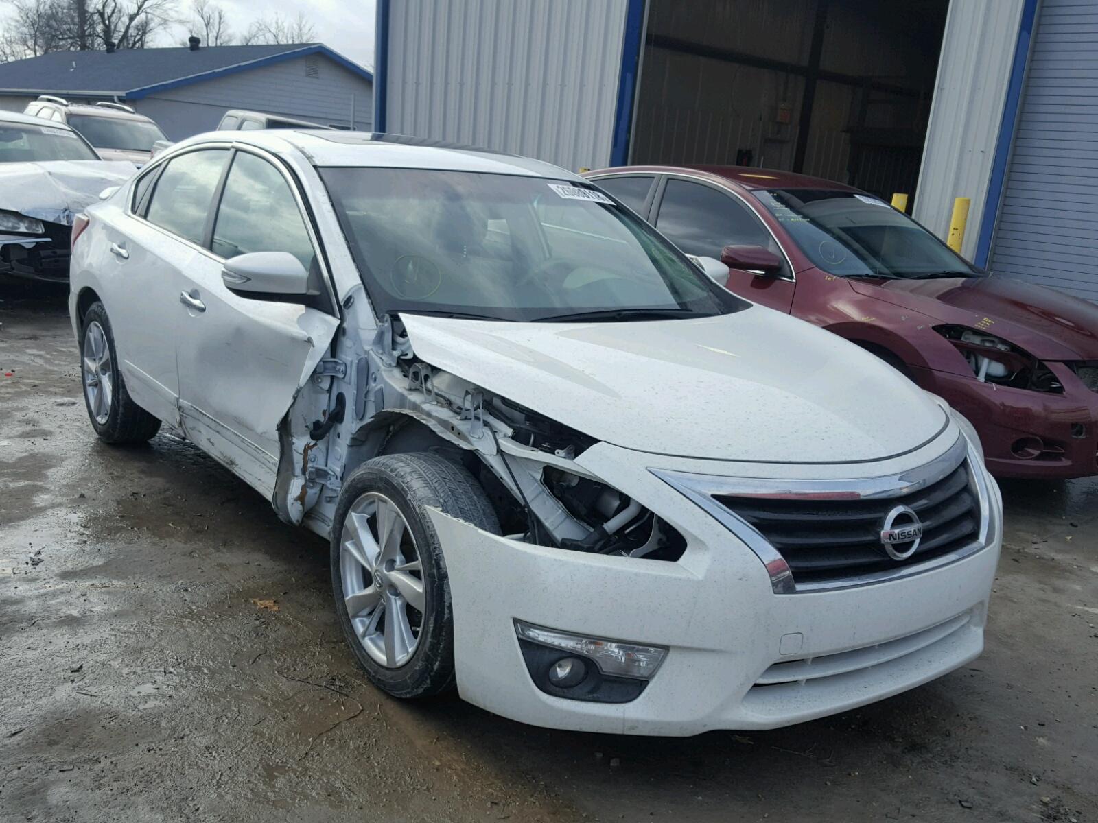 sl atlanta sale listings motors georgia used conyers nissan logic sv cars altima for