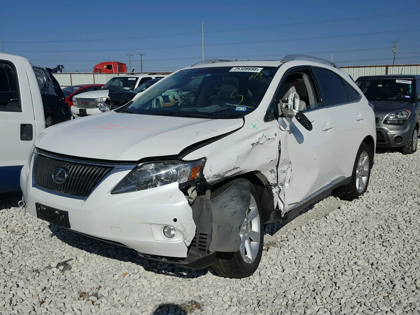 inventory quebec en used in hybrid owned rx lexus automobile vehicle bst pre mega hull