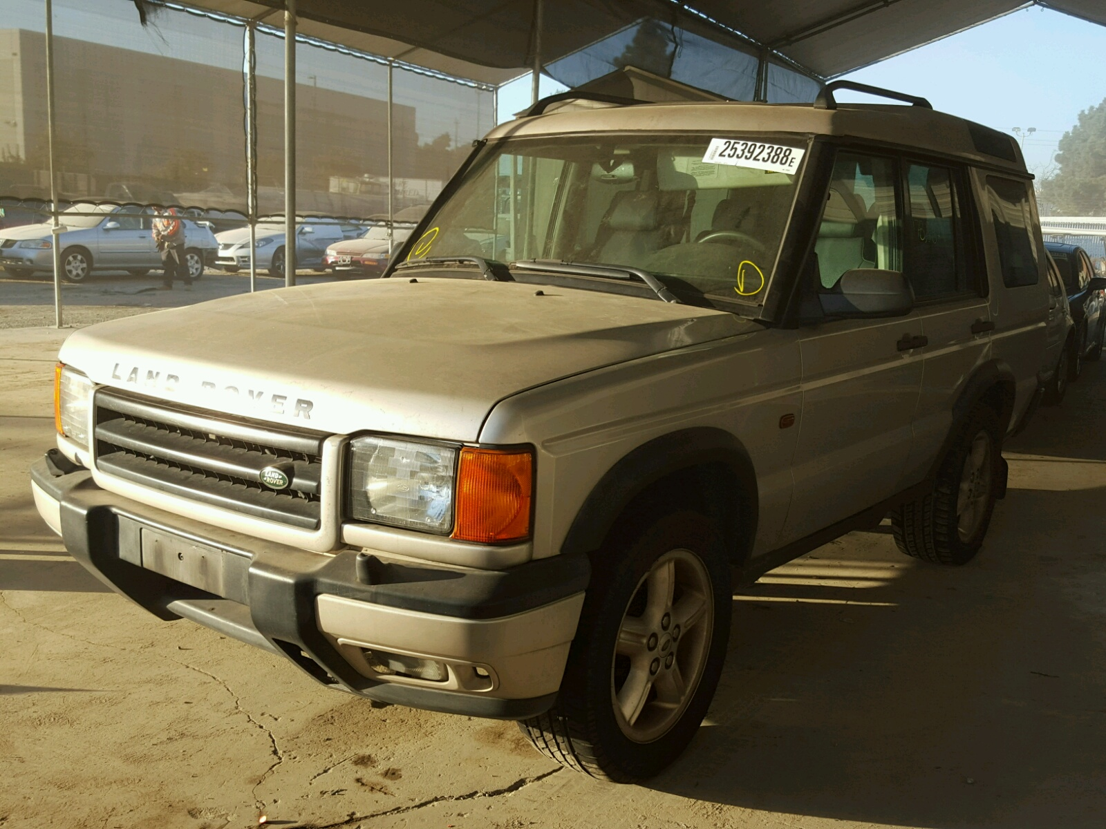 landrover photos range discovery rover zombiedrive information sale land for origin and