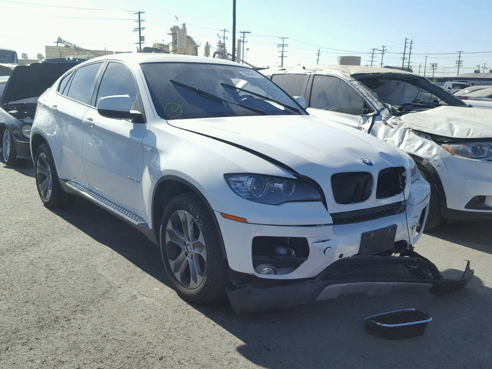 car japan of sale for sedan in awesome year model used bmw fresh