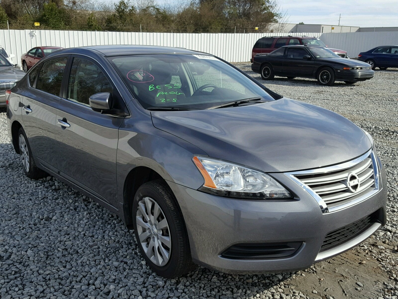inventory in img sentra sv en sr kentville vehicle used s sl nissan