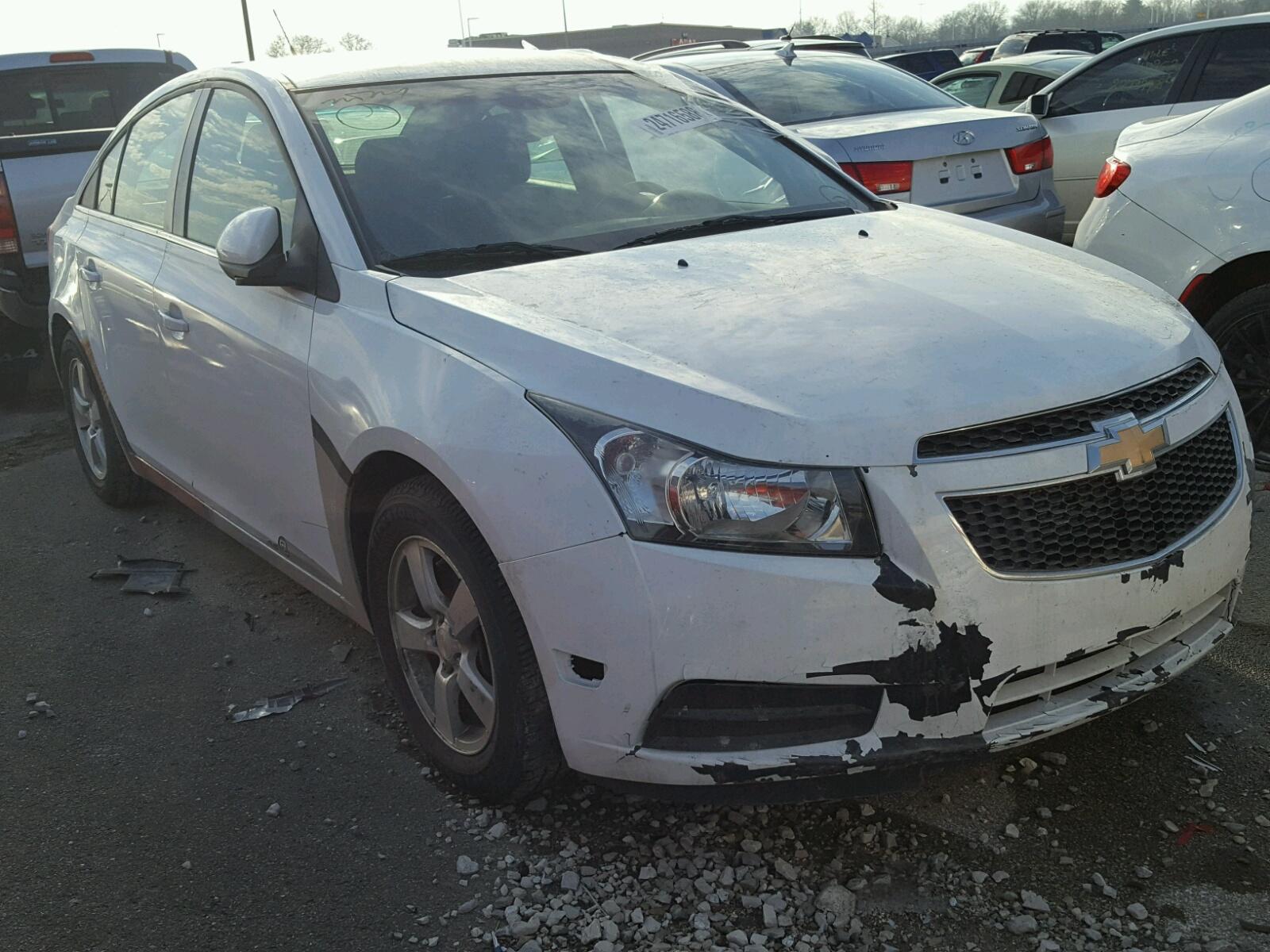 auto drive cruze vehicle sale chevrolet sales test for
