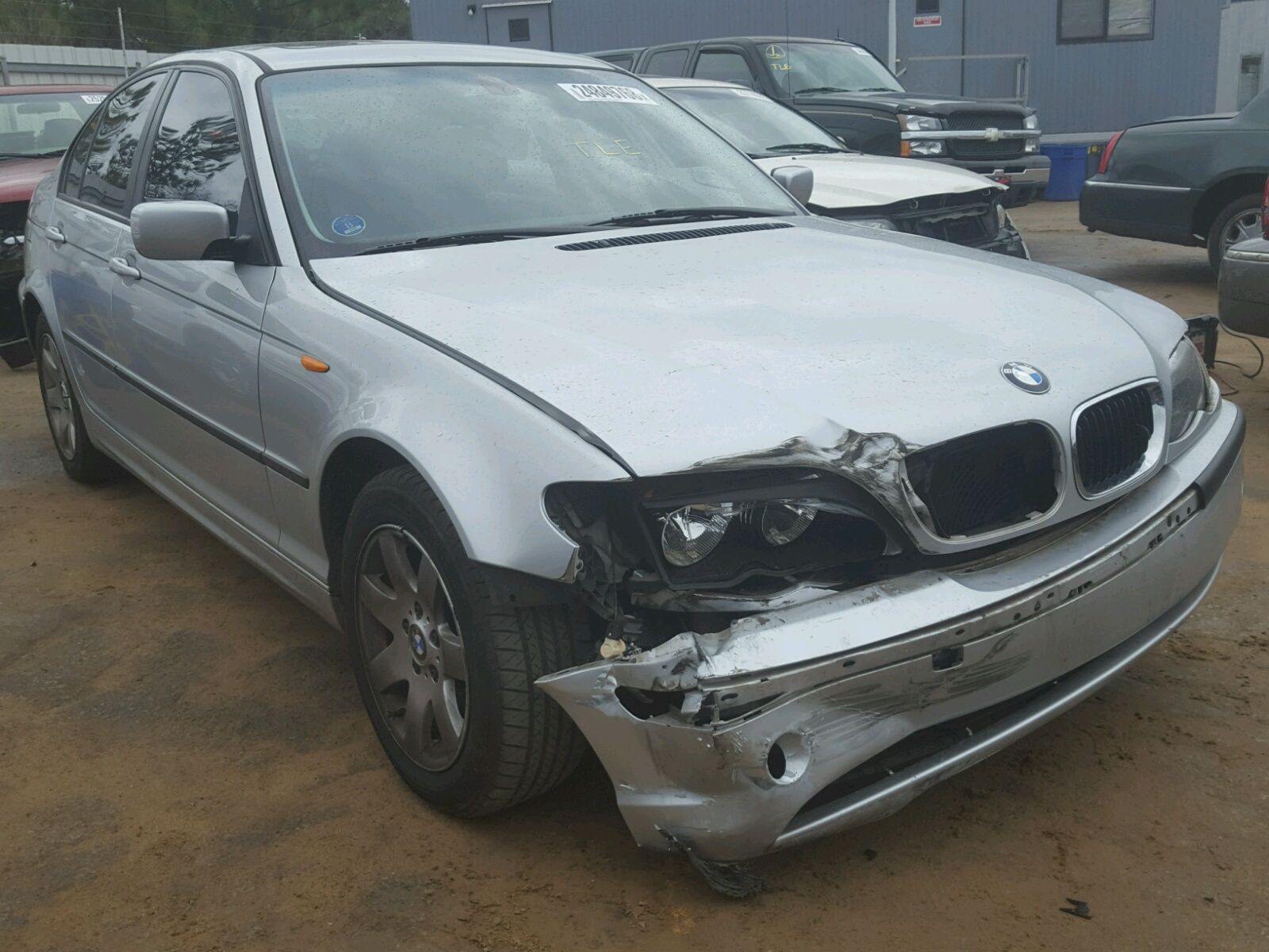 Auto Auction Ended On VIN WBAACXEF BMW I In AR - 840 bmw 2014