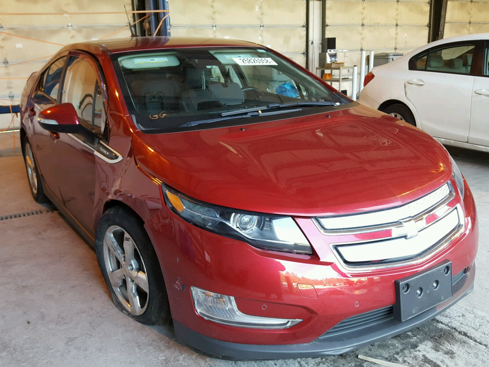 in vehicle vehicles for gaz vehiclesearchresults ca davis chevrolet ext new volt sale photo