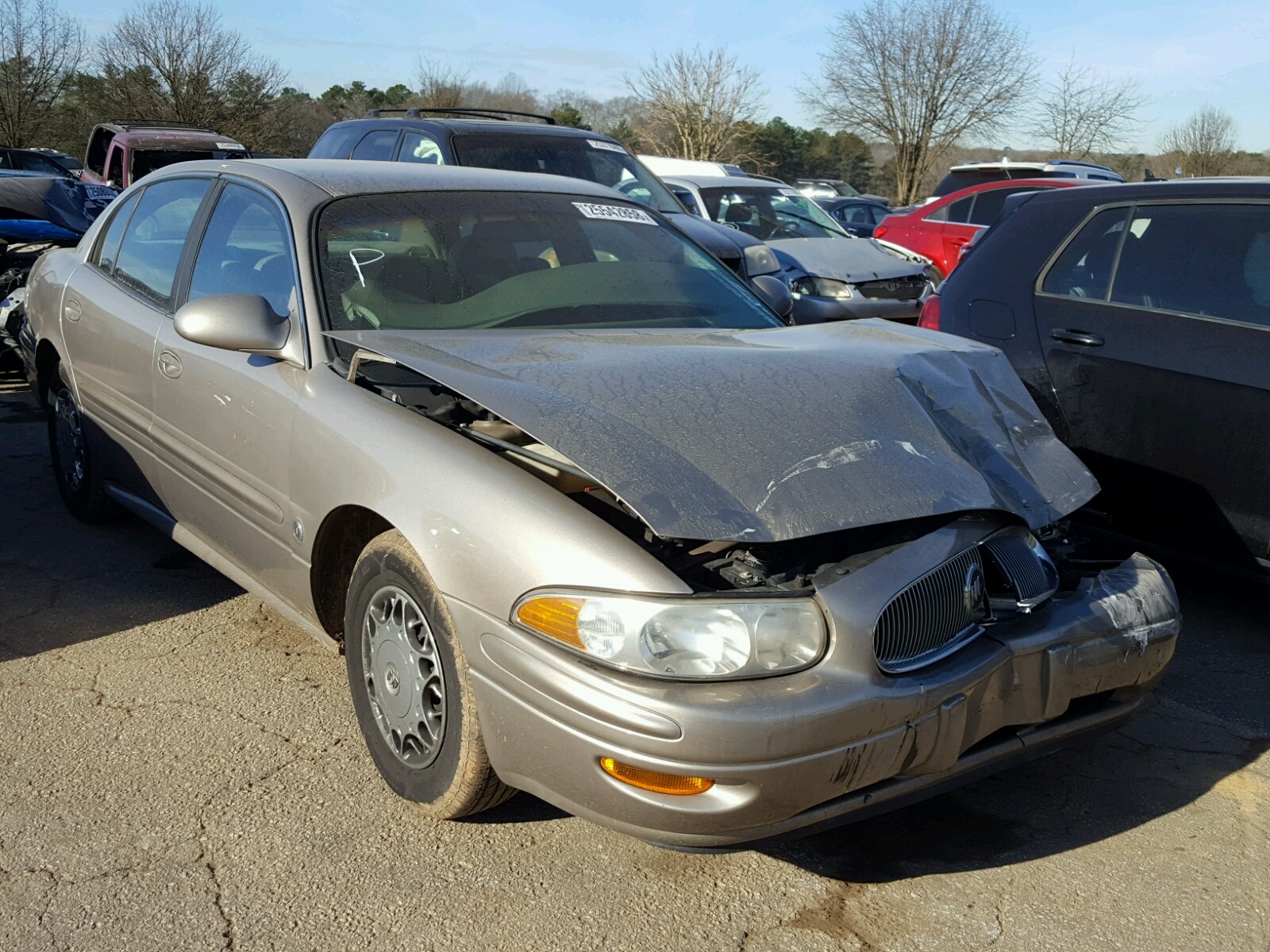 for custom cars strongauto buick photos to specs regard with sale pics and lesabre