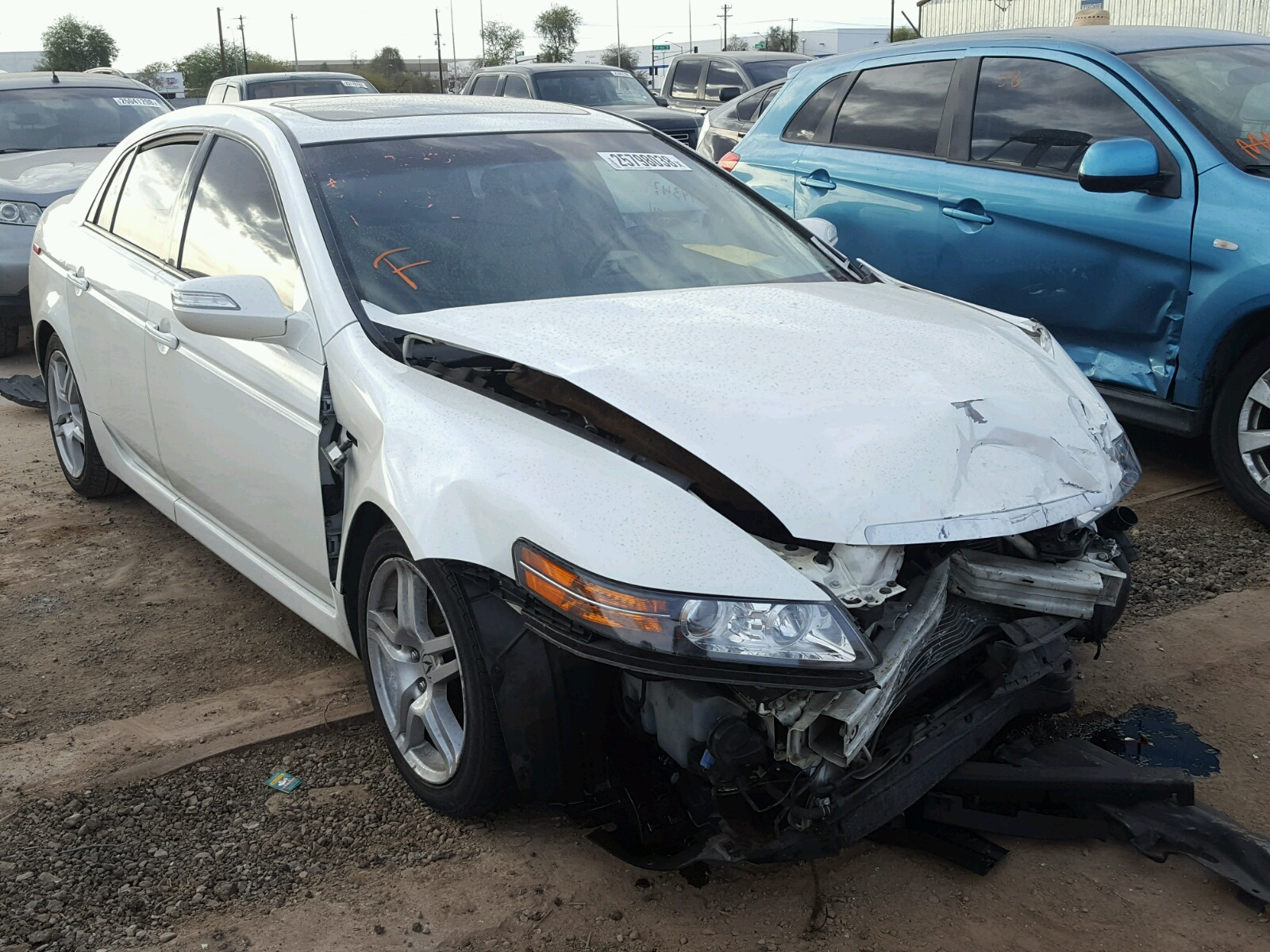 for original specs acura modification tl cardomain ride info sale at photos