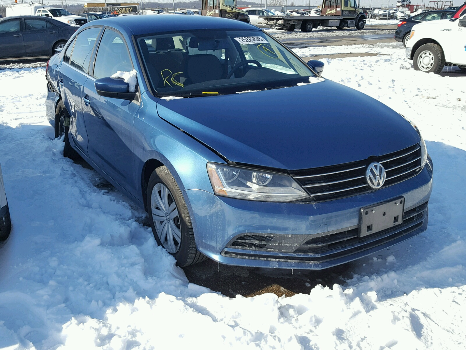 reviews and original transmission review photo engine in volkswagen s jetta car model driver depth