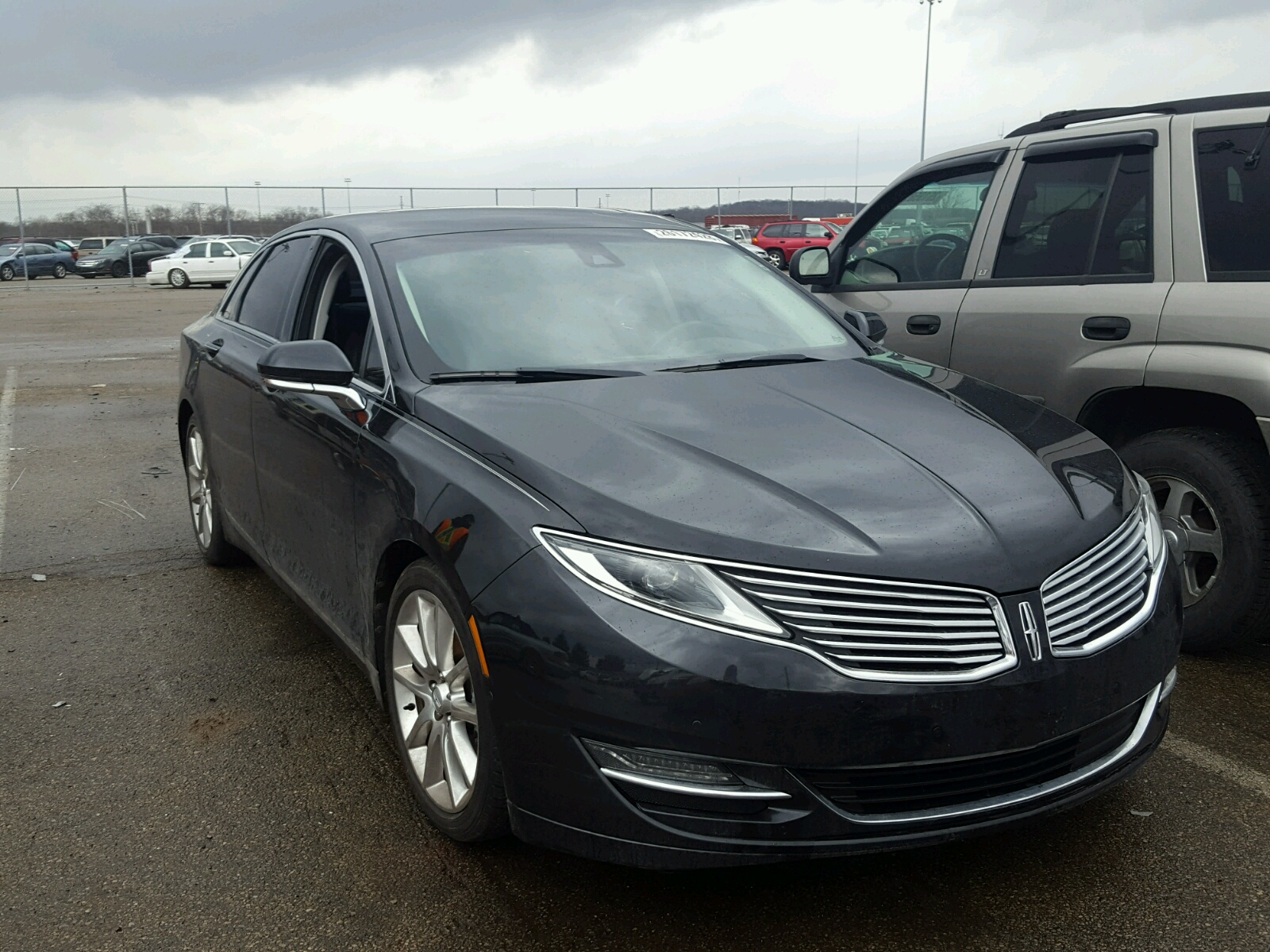 for buds sale auto img lidia awd mkz lincoln call listing used