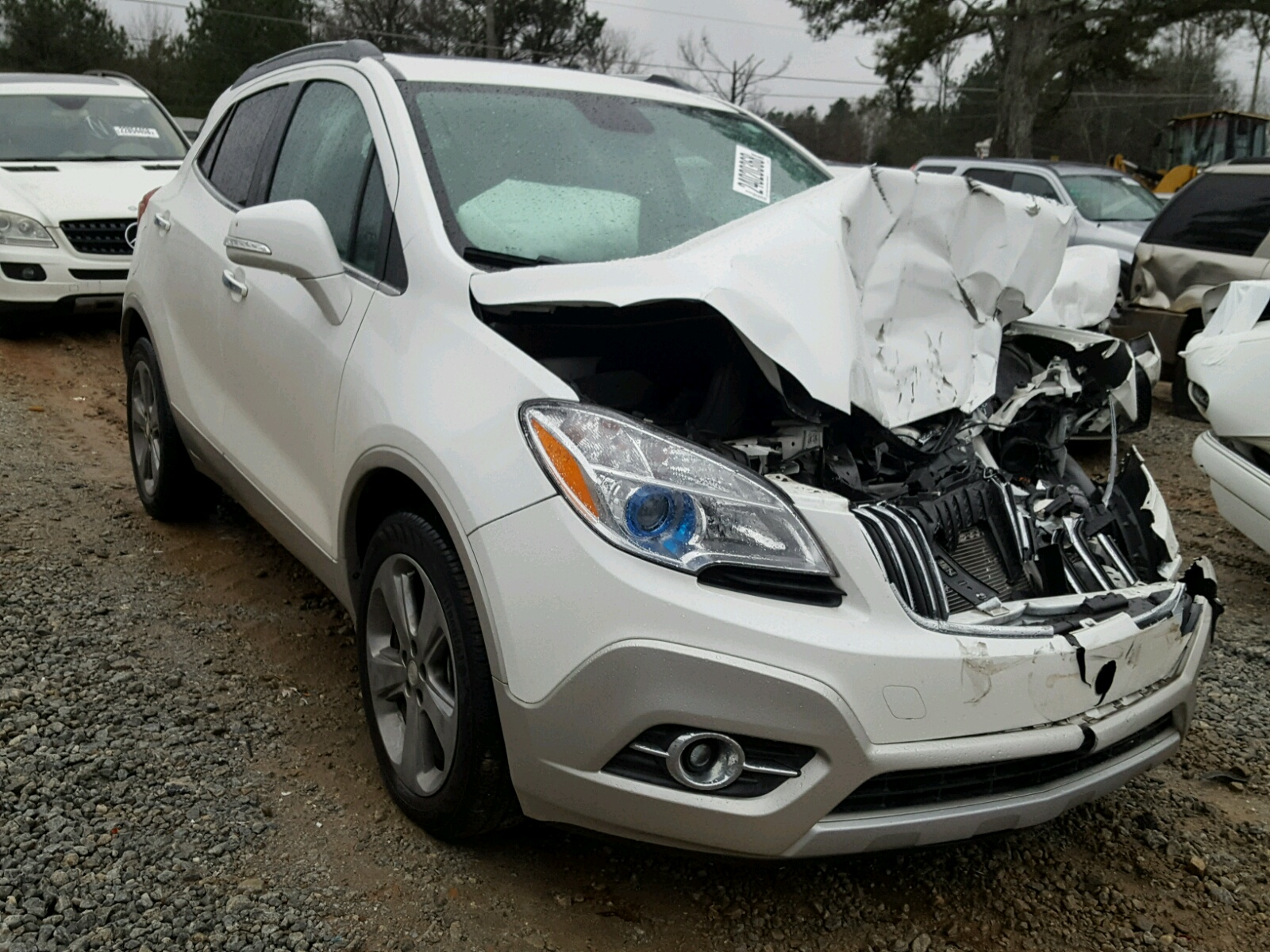 used morehead vehicle buick vehicles sale vehiclesearchresults ky encore photo in for