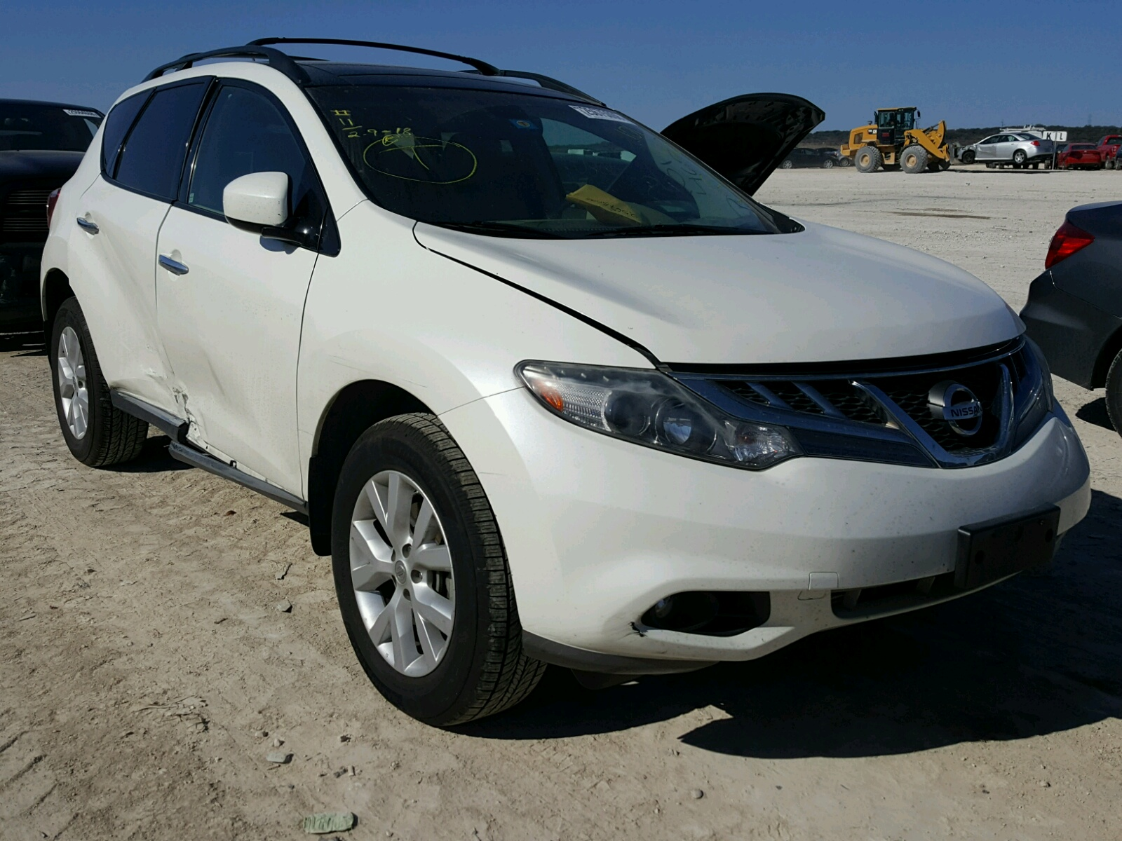 price variation nissan aa overview all murano international intl