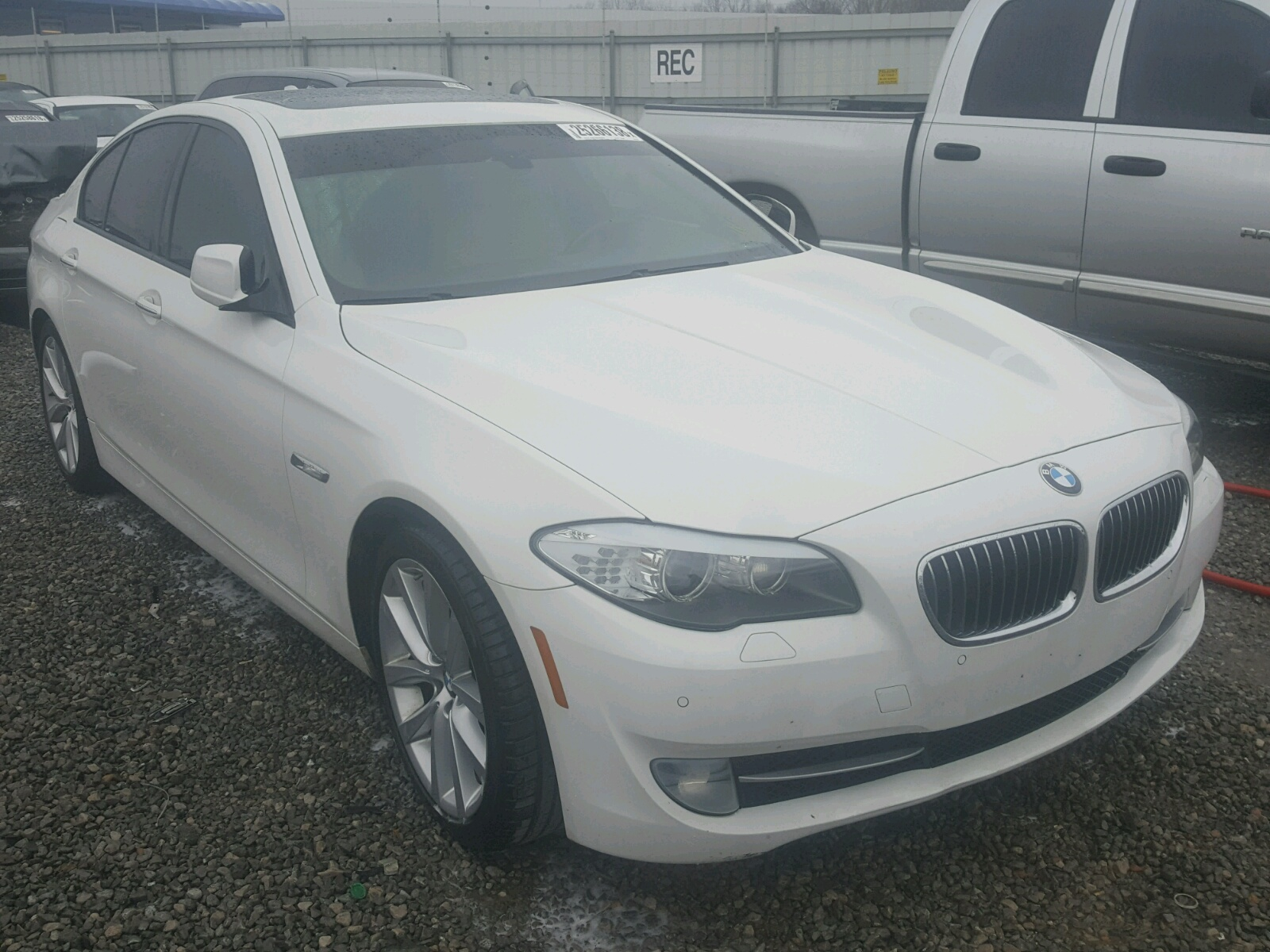 bmw main sale c near series used htm l ga for stock duluth