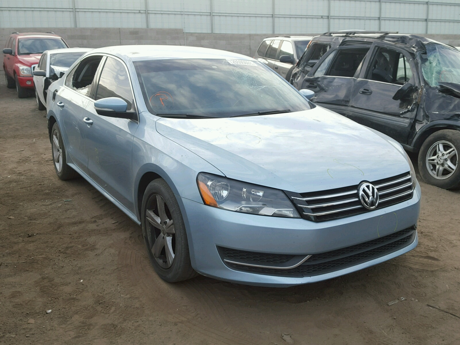 specials and cc image deals volkswagen vw finance nm albuquerque lease original offers main exterior new