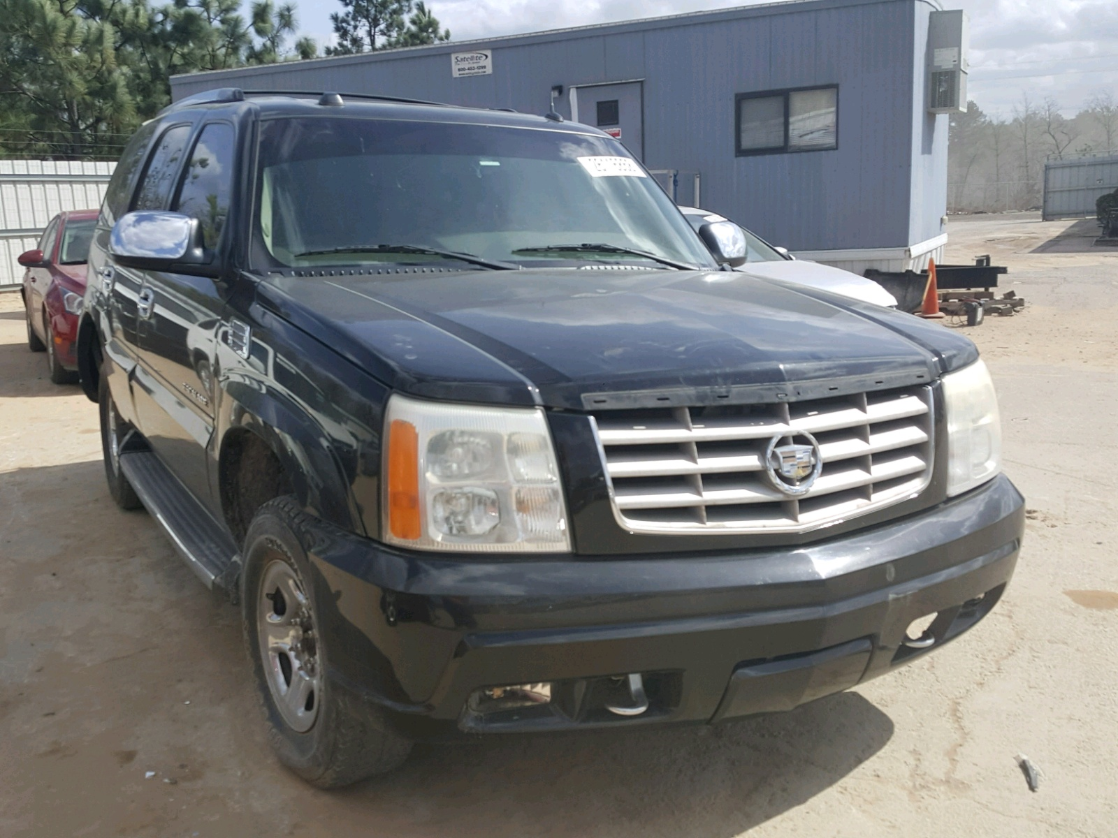 pick update for used blog sale esv up car escalade ext of platinum luxury cadillac tag