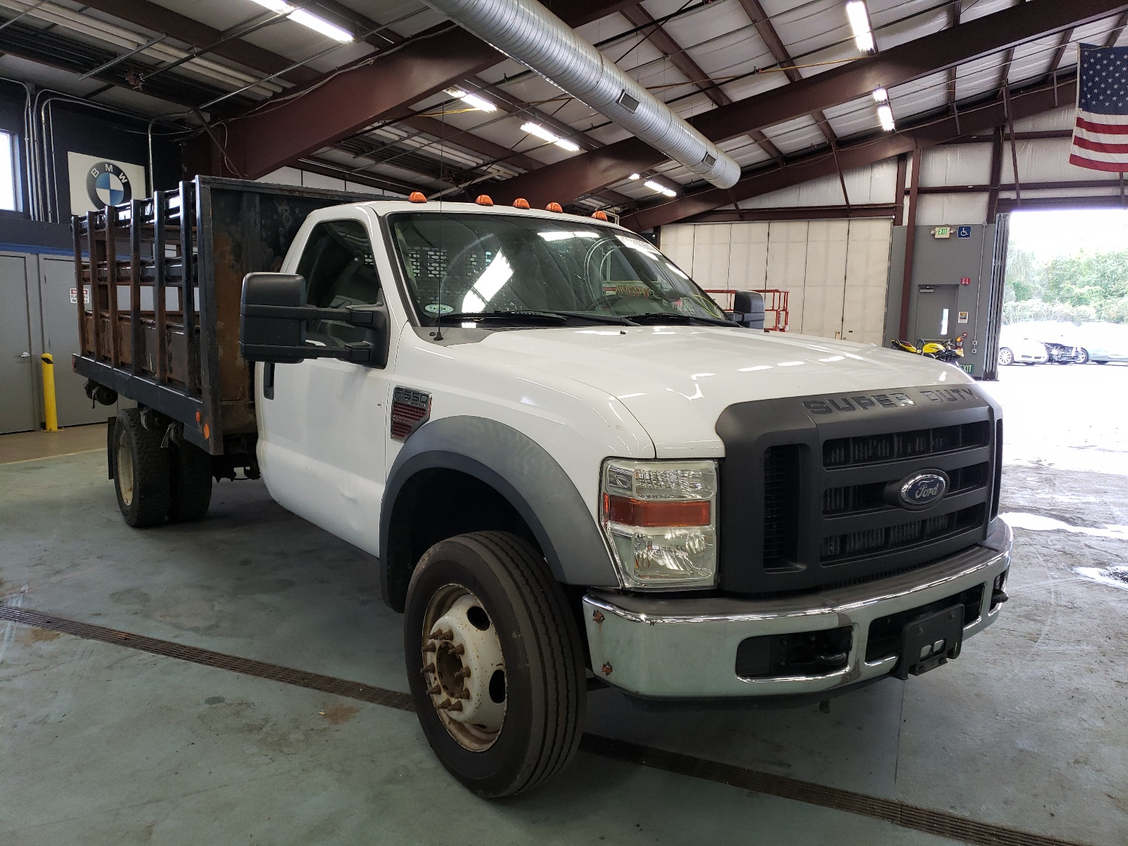 https://mcarsdelivery.com.ua/auctions-cars/1213267/