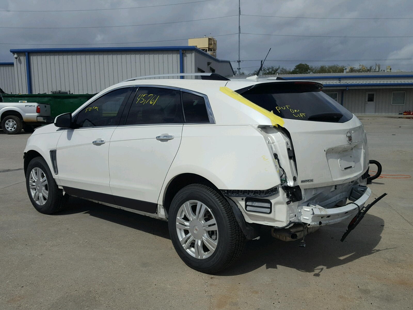 edmonton used vehicles photo vehicle sale cadillac for srx ab vehiclesearchresults in