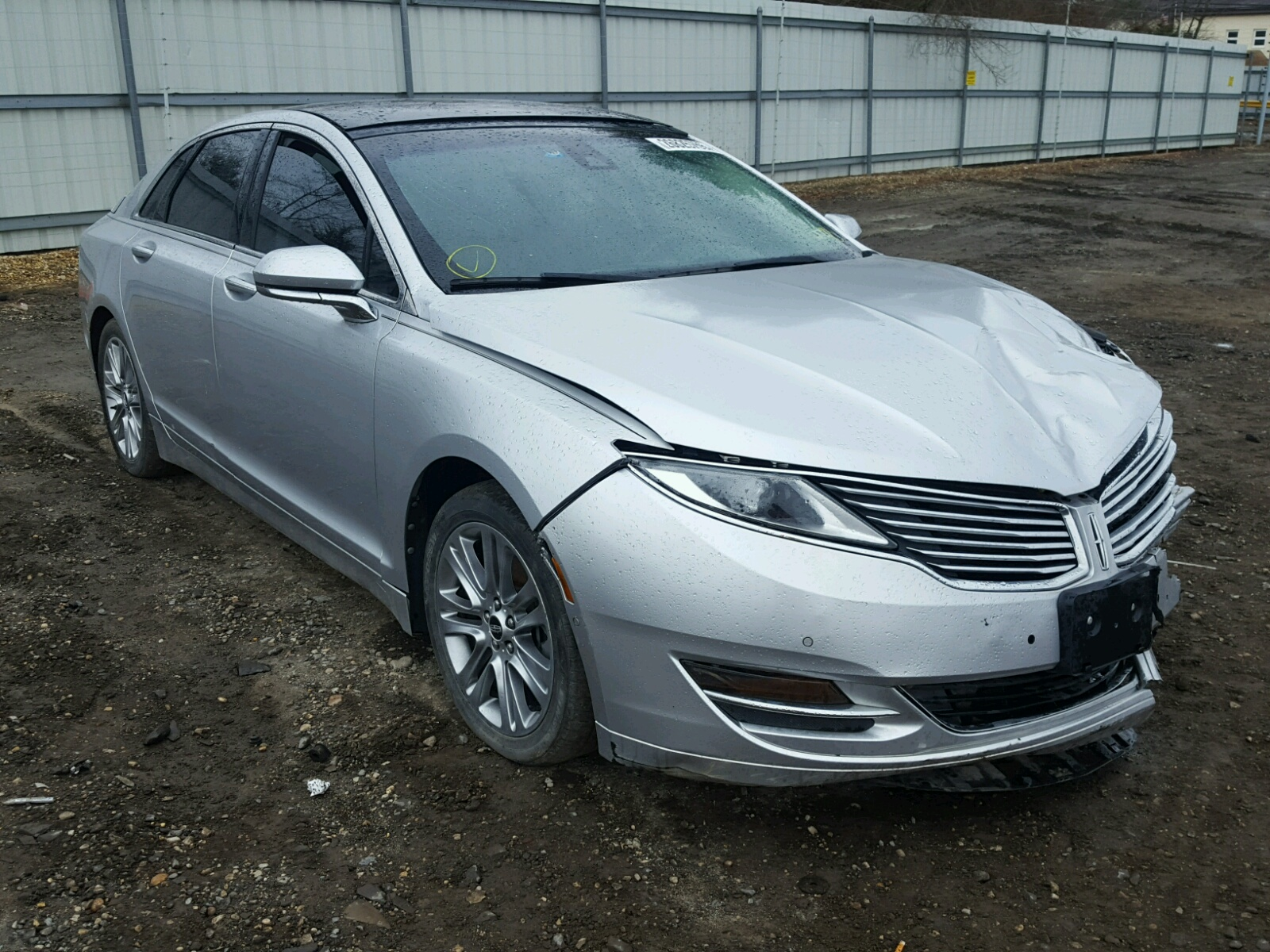 dope hybrid lincoln sale dream mkz white for pin pinterest cars