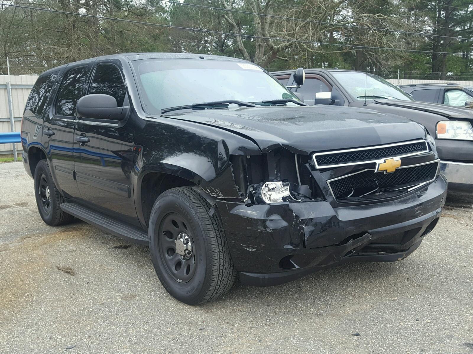 in roseville used black tahoe chevrolet vehicledetails ca photo ltz suv sale onyx for vehicle