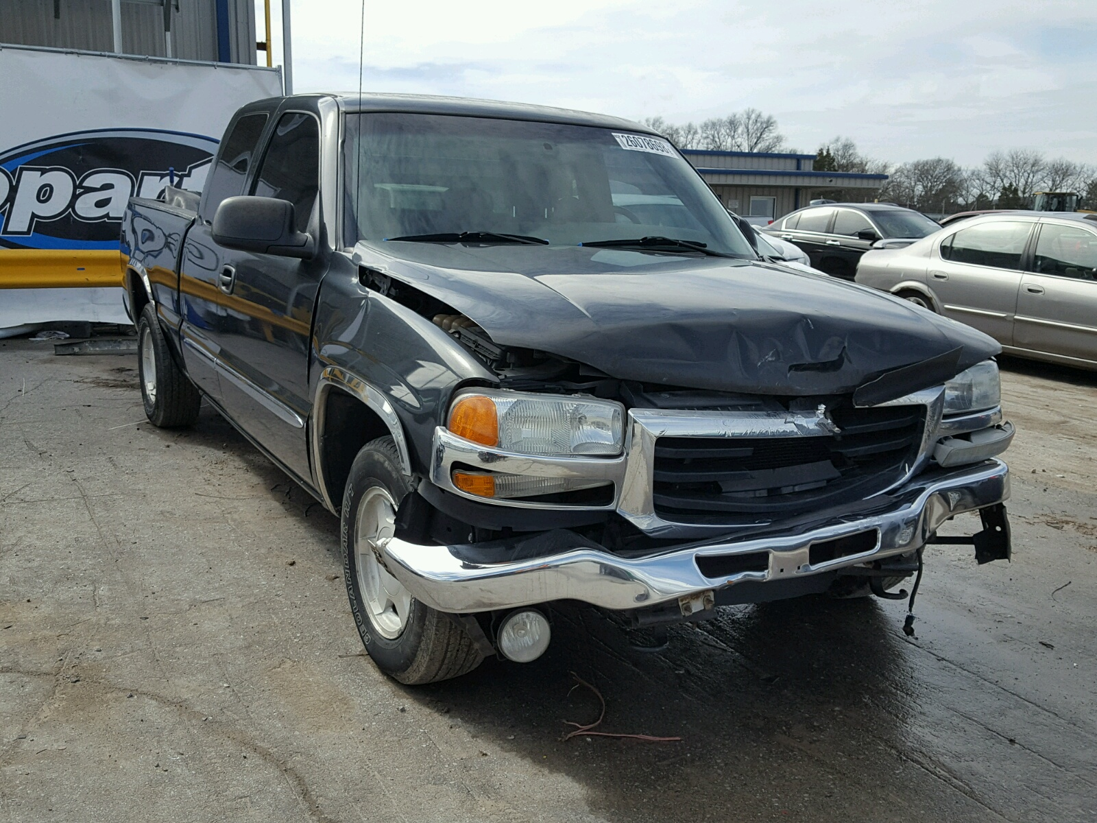 nh vehicles gmc for middleton vehiclesearchresults in truck photo vehicle sale new sierra