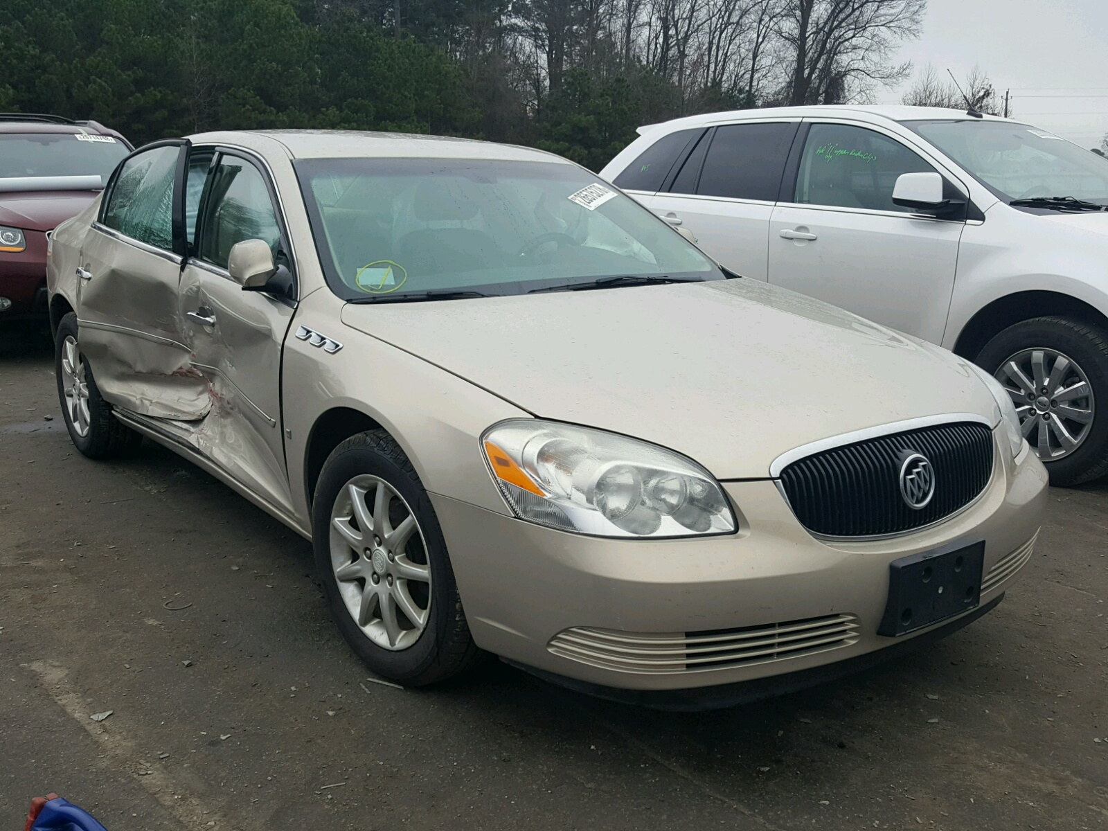 usedcars sale lucerne cheap buick cars all for used