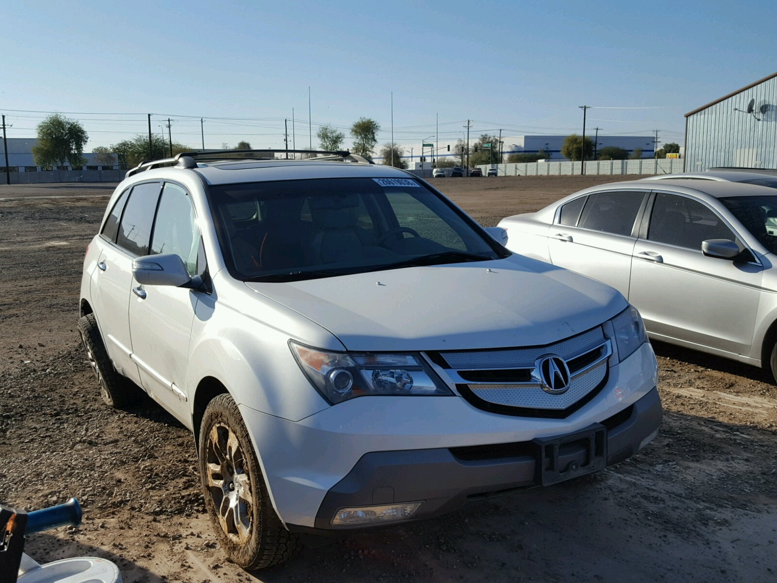 for ex awd pilot acura reviews cargurus honda to sale user compared cars pic mdx