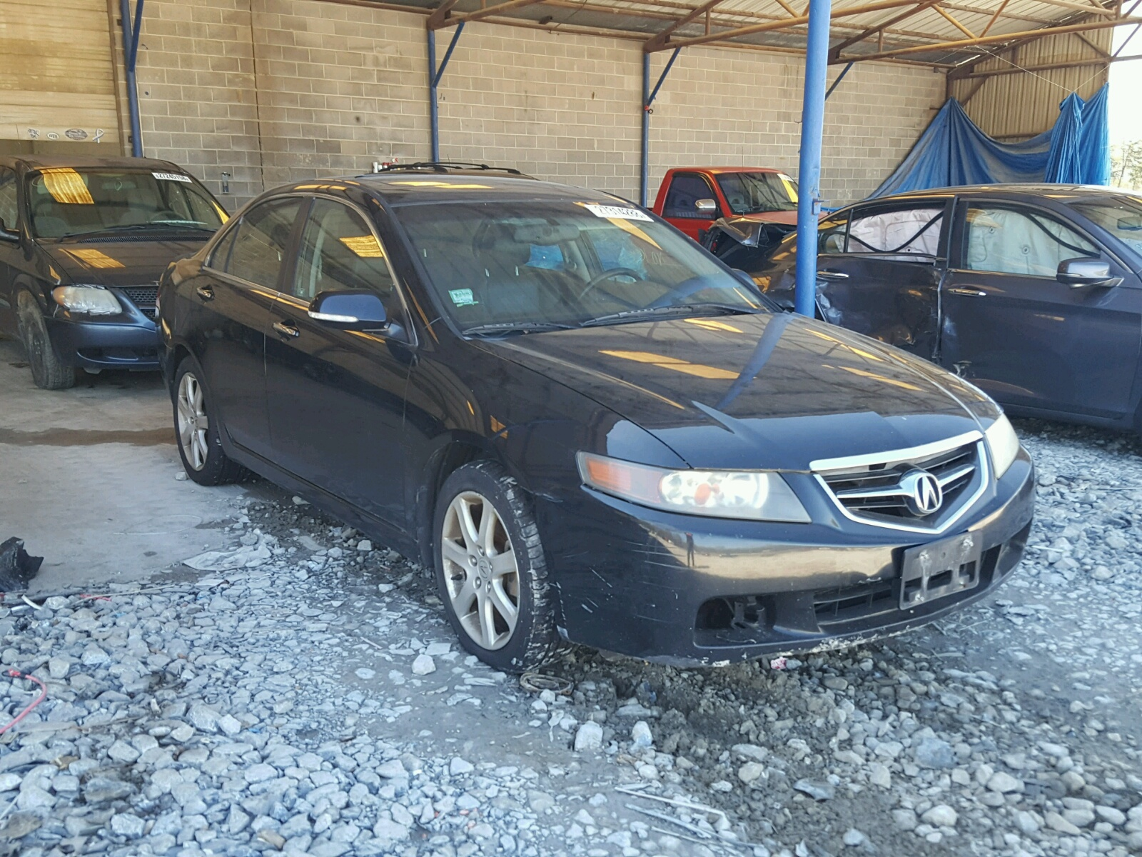 acura for ma sale com in carsforsale tsx salem