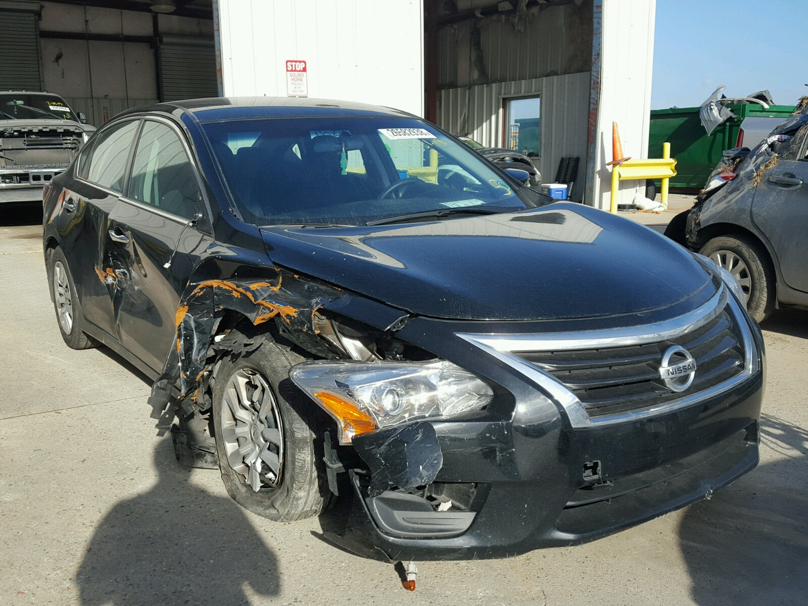 for to orleans new in dp vehicle sale hammond nissan photo vehiclesearchresults altima used vehicles la