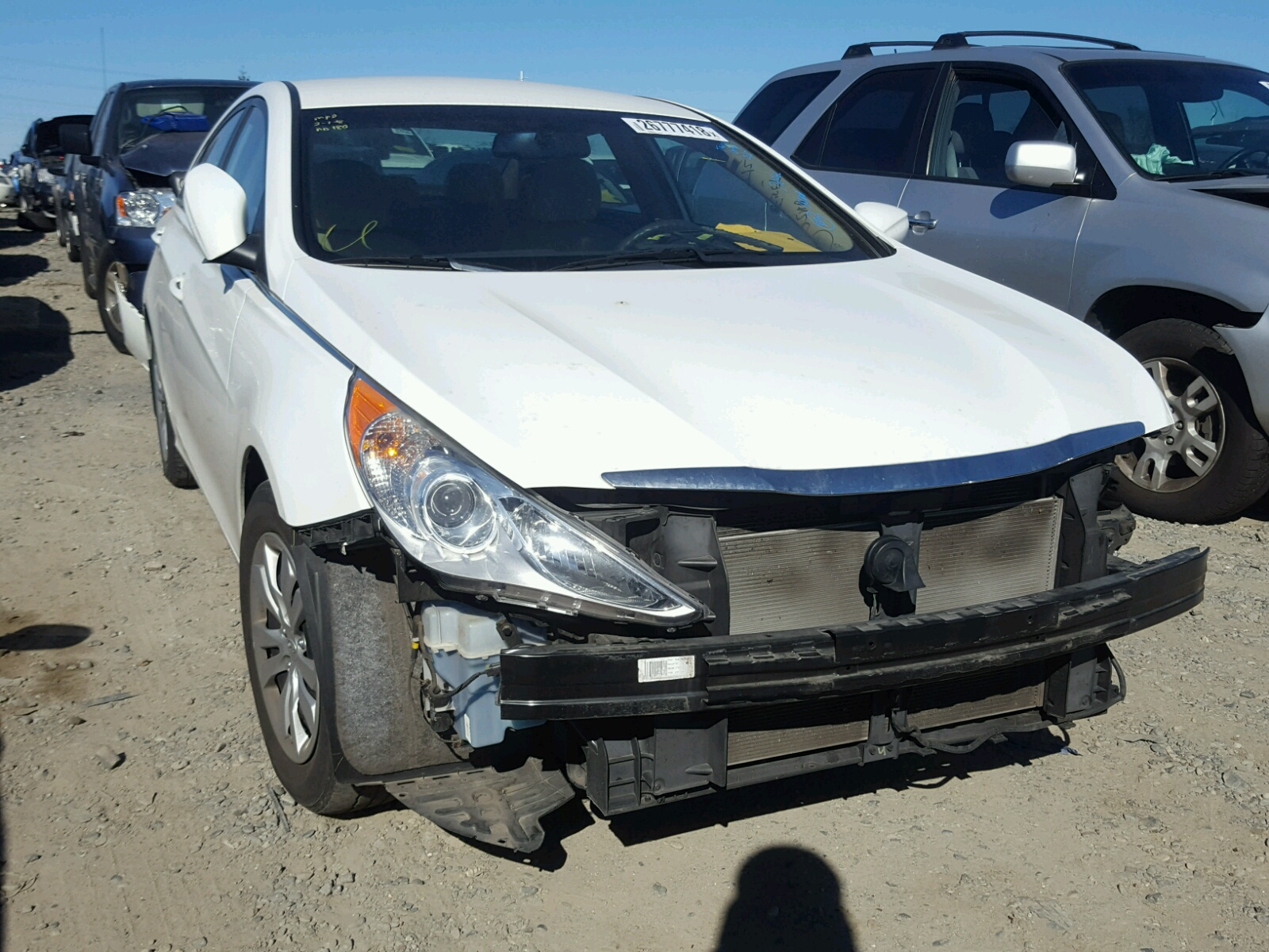 hyundai lot auctions silver elantra sc sale gl certificate on greer auto online en of copart title in carfinder