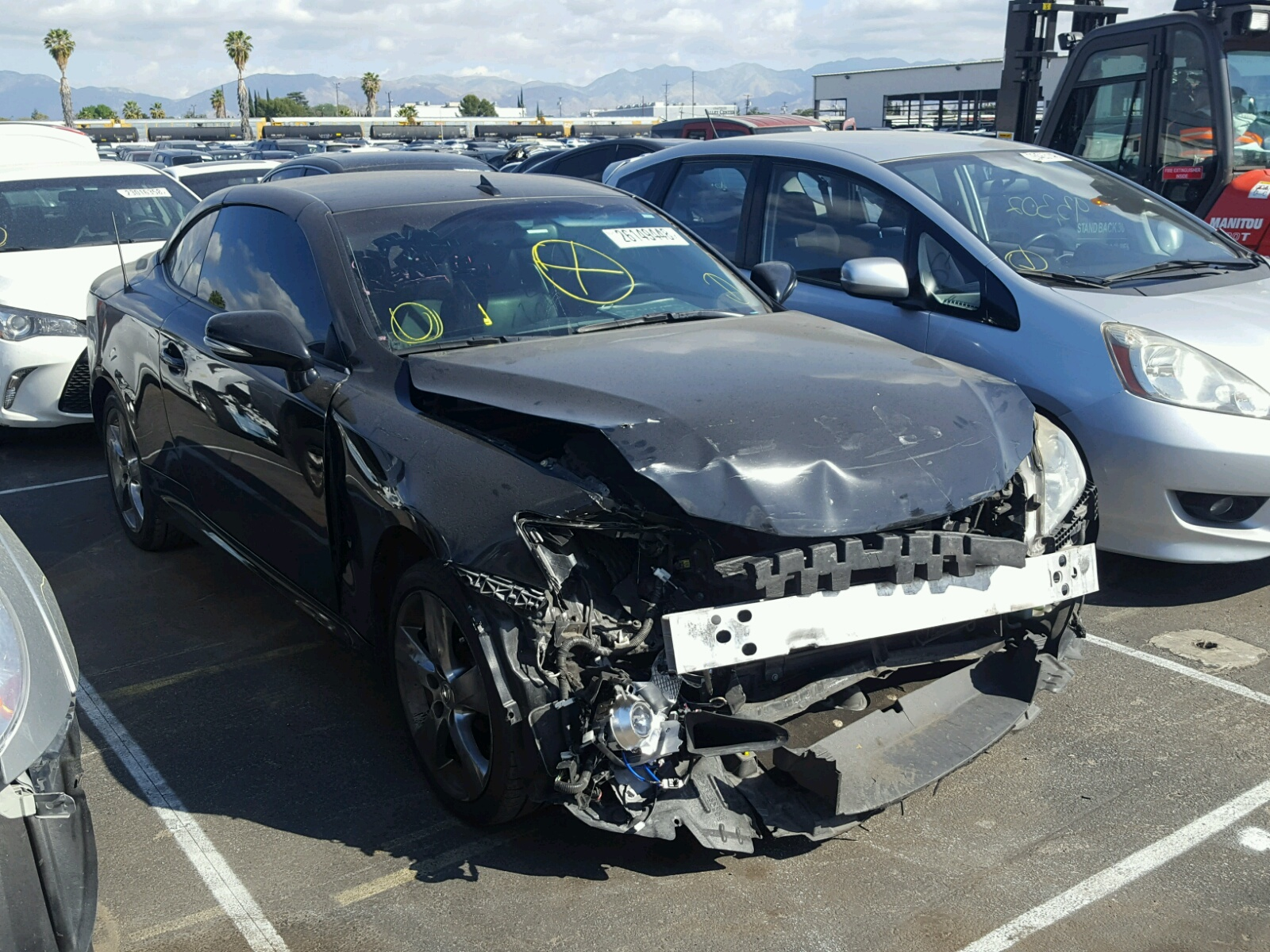 cars tx houston in usa contact national lexus veh gs awd sedan is