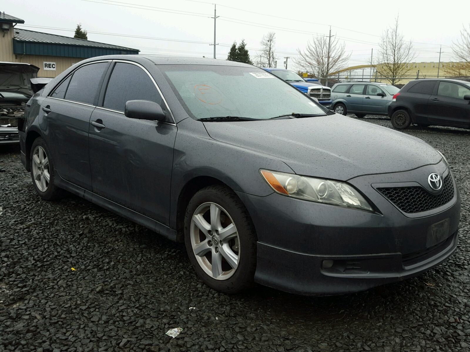 Auto Auction Ended on VIN: JTEHT05J532033043 2003 TOYOTA LAND CRUIS in CT - HARTFORD